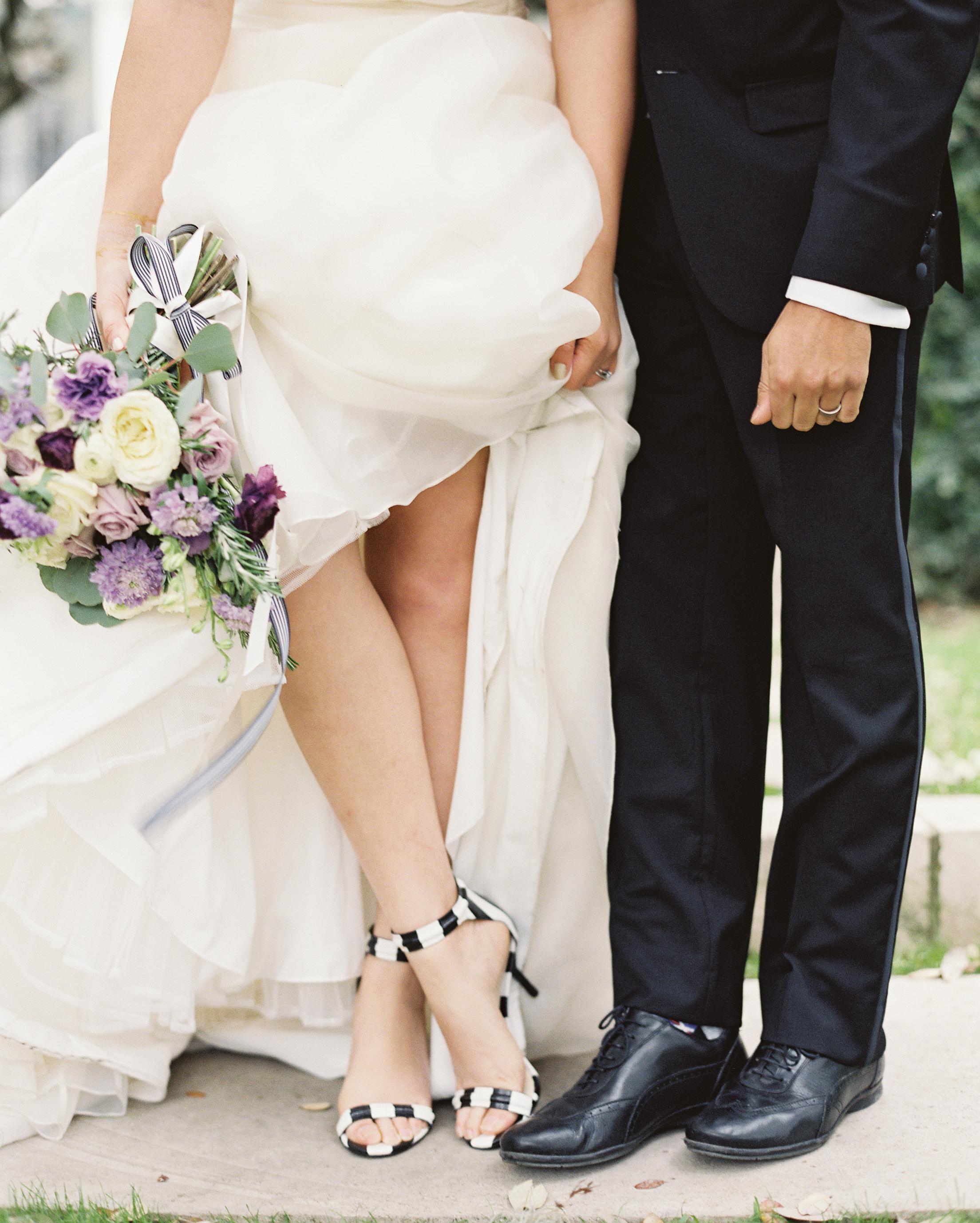 stacey-adam-wedding-shoes-0045-s112112-0815.jpg