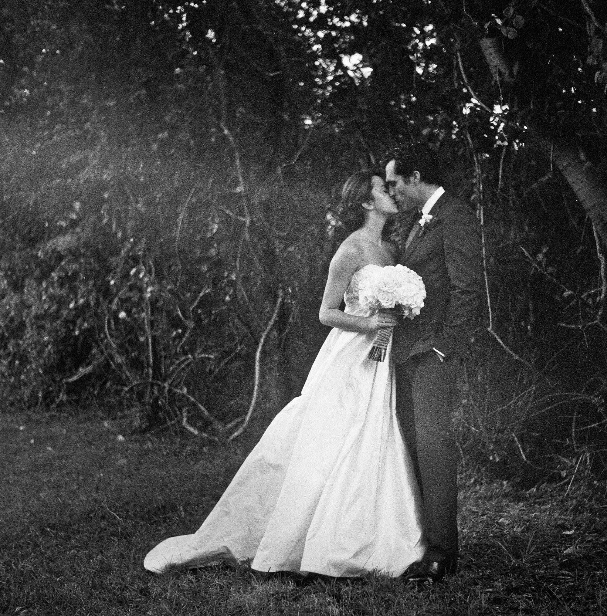 bride groom photographer