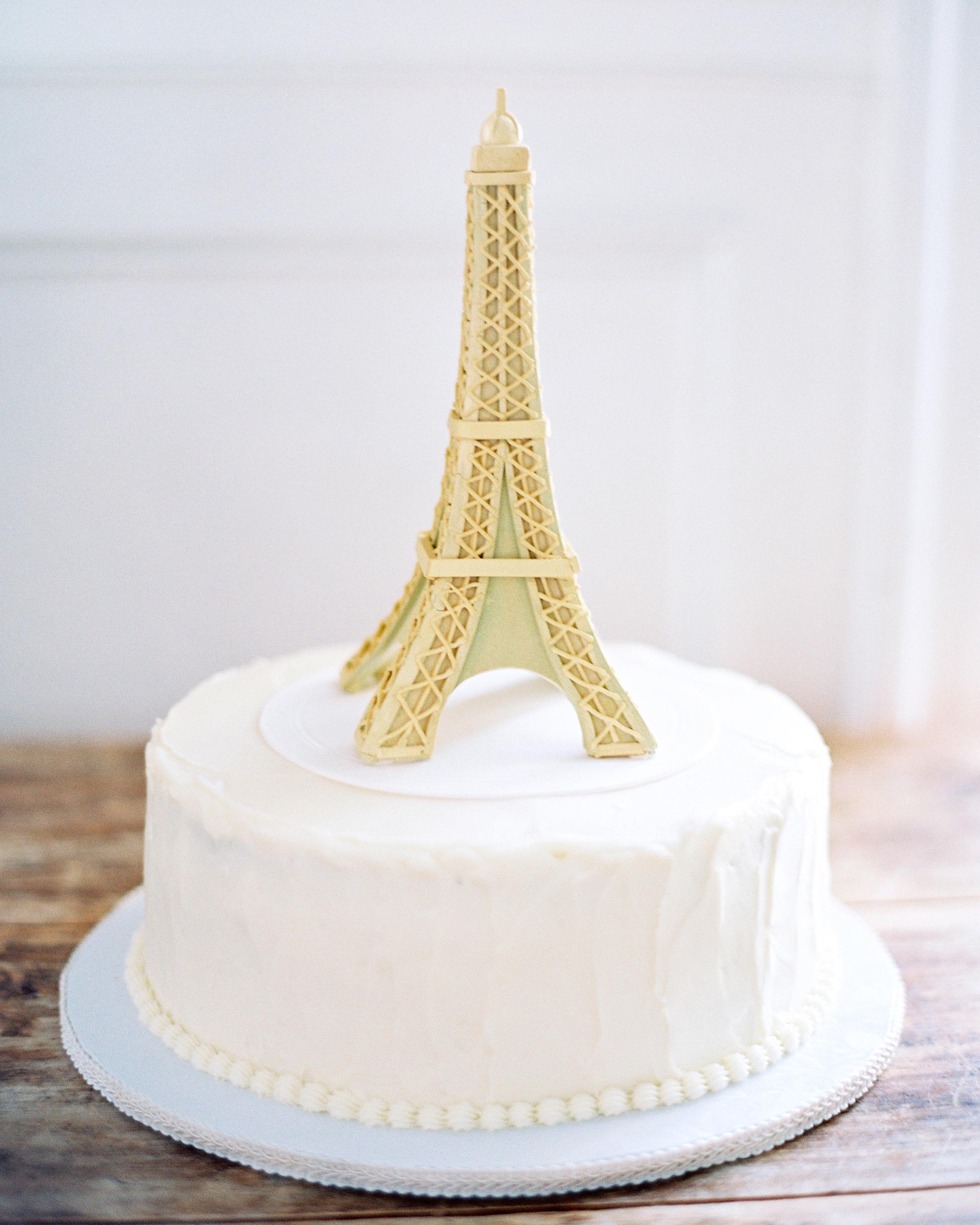 tracy-andrew-grooms-cake-0414.jpg
