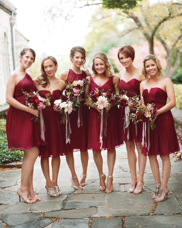 alix-bill-wedding-598-9101-08-2014-32-d111617.jpg