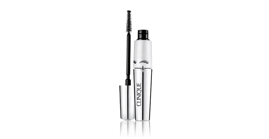 clinique lash power flutter full mascara