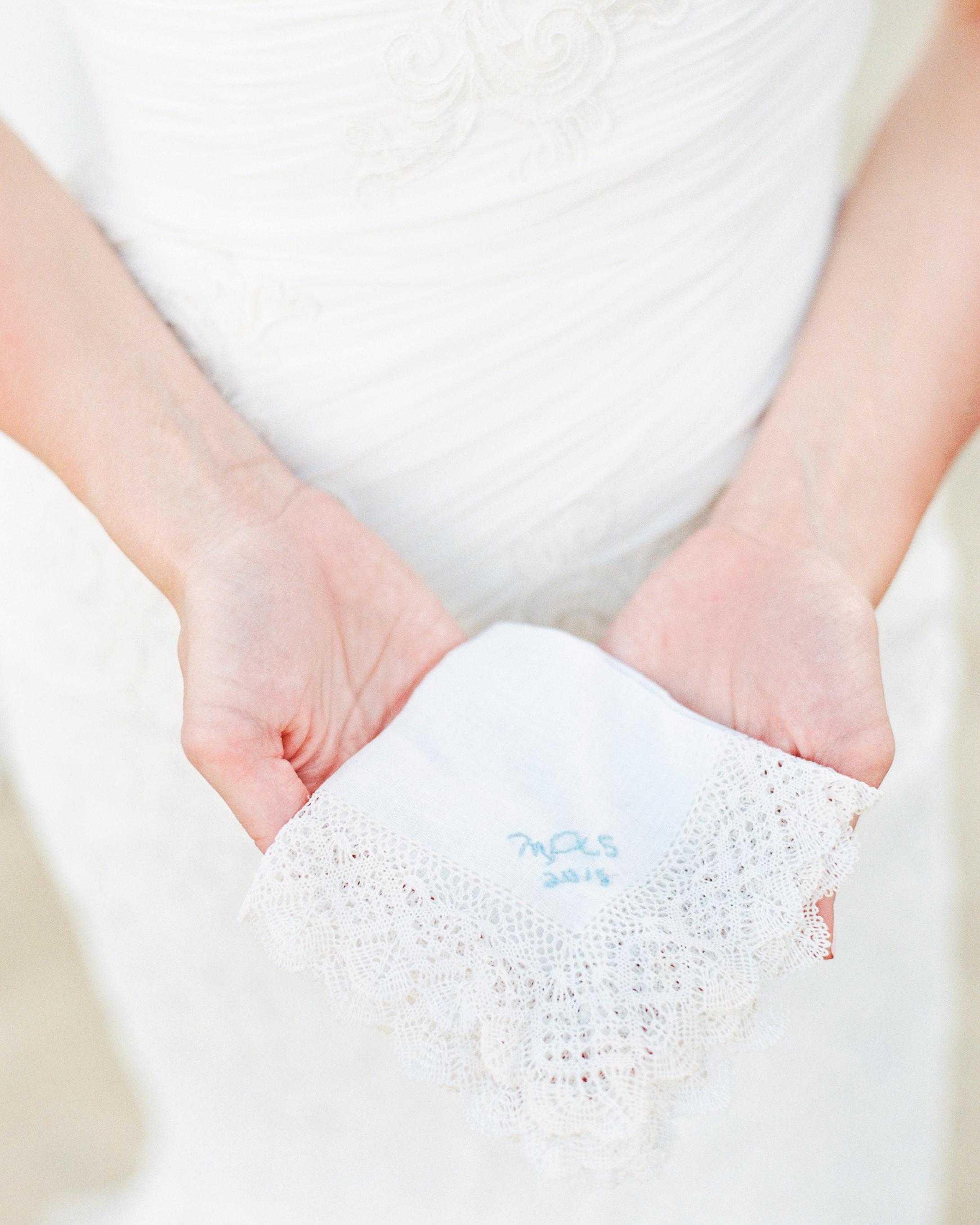 megan-jeremy-wedding-handkerchief-42-s112680-0216.jpg