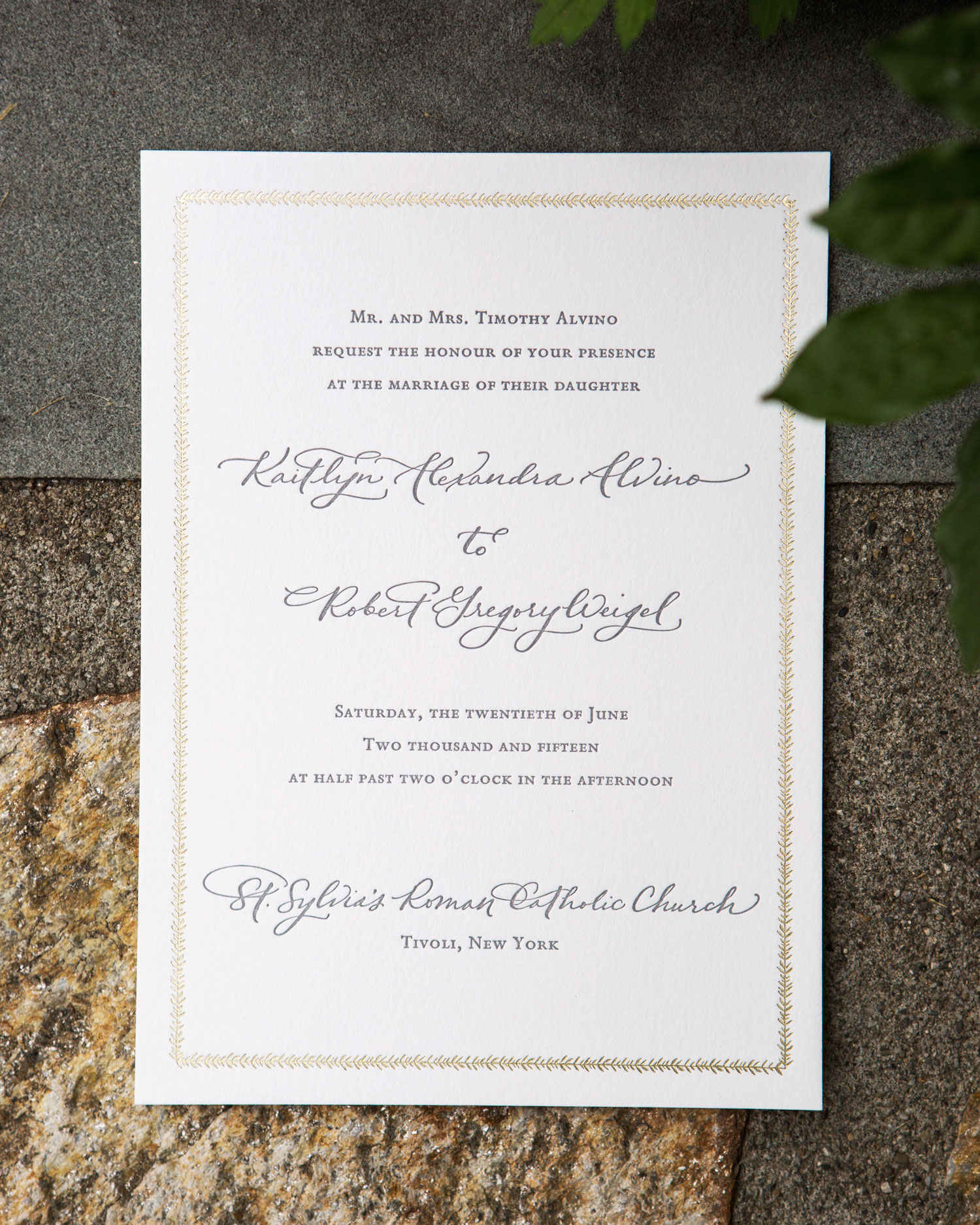 kaitlyn-robert-wedding-invitation-0214-s112718-0316.jpg