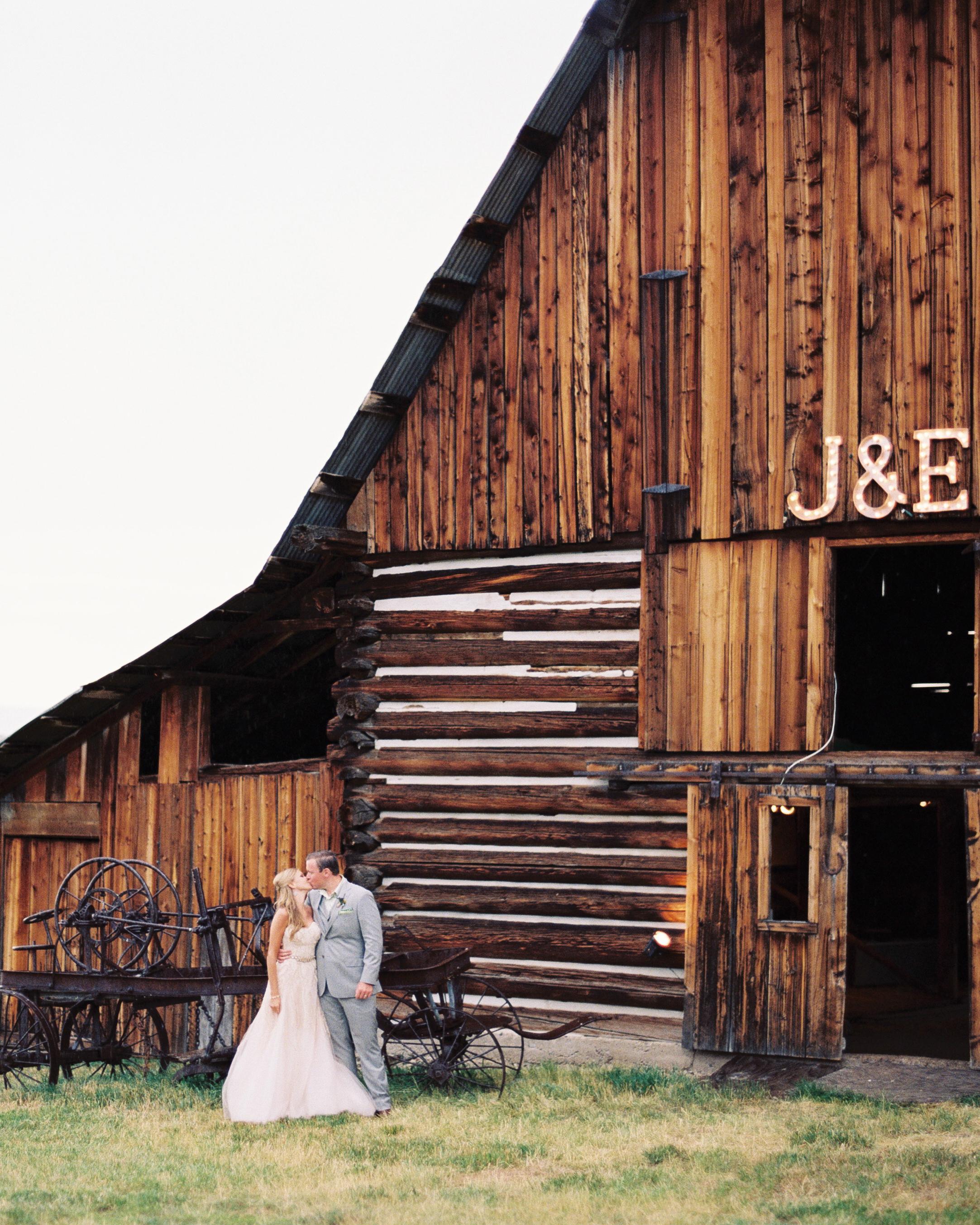 erin-jj-wedding-couple-68-s111742-0115.jpg