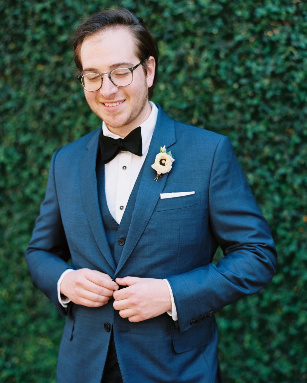 jessica-graham-wedding-groom-0017-s112171-0915.jpg