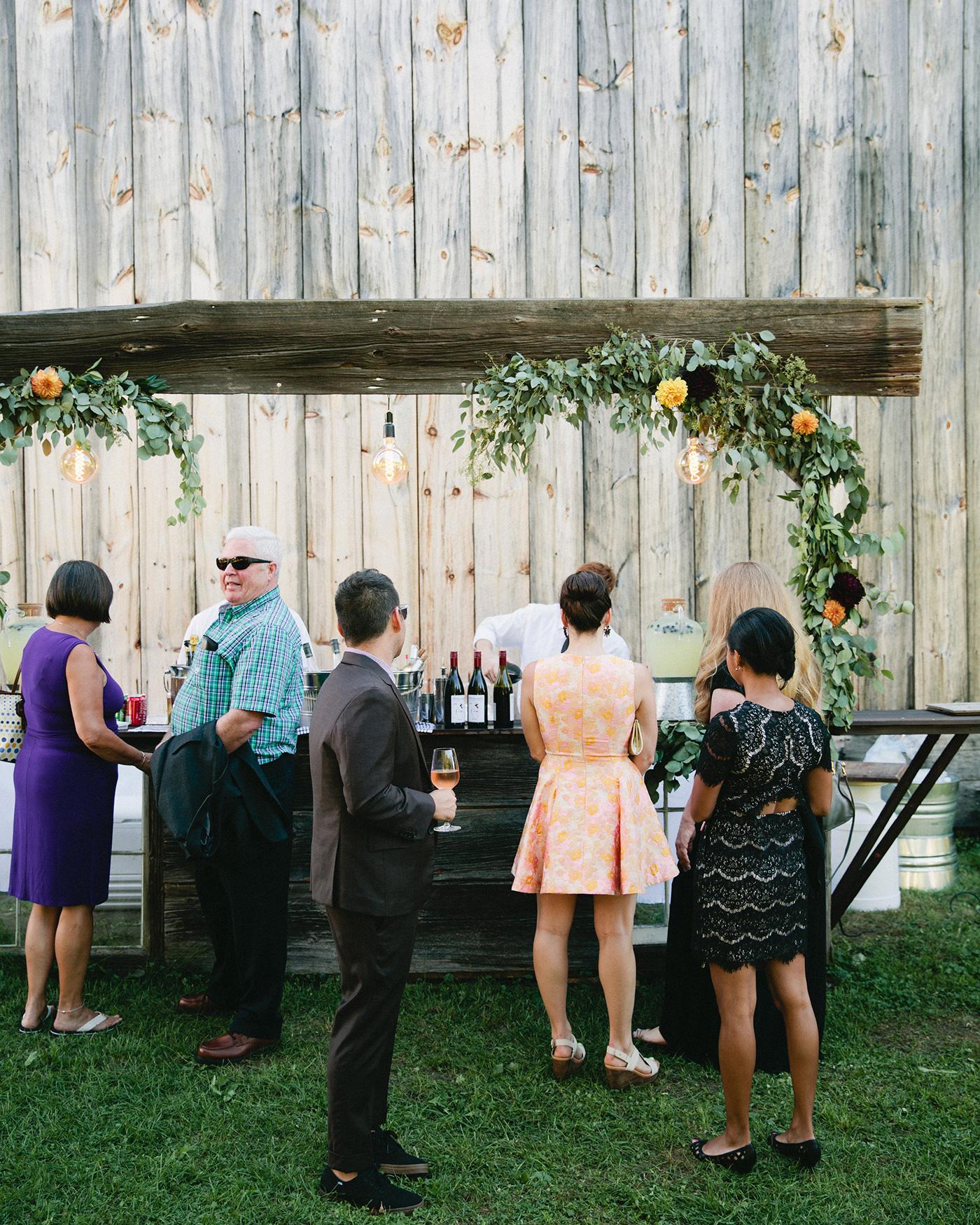 jesse-nate-wedding-bar-0566-s113063-0716.jpg