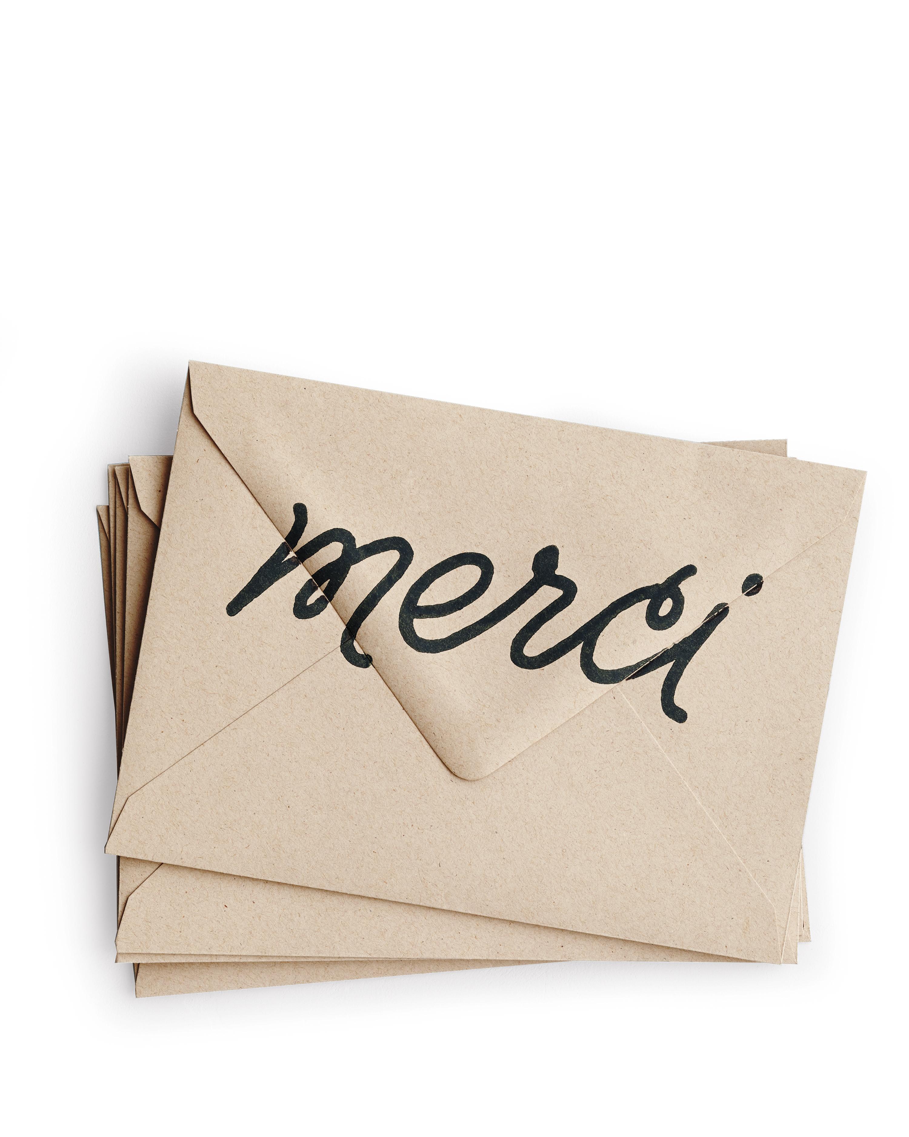 envelopes-large-stamp-008-md110875.jpg