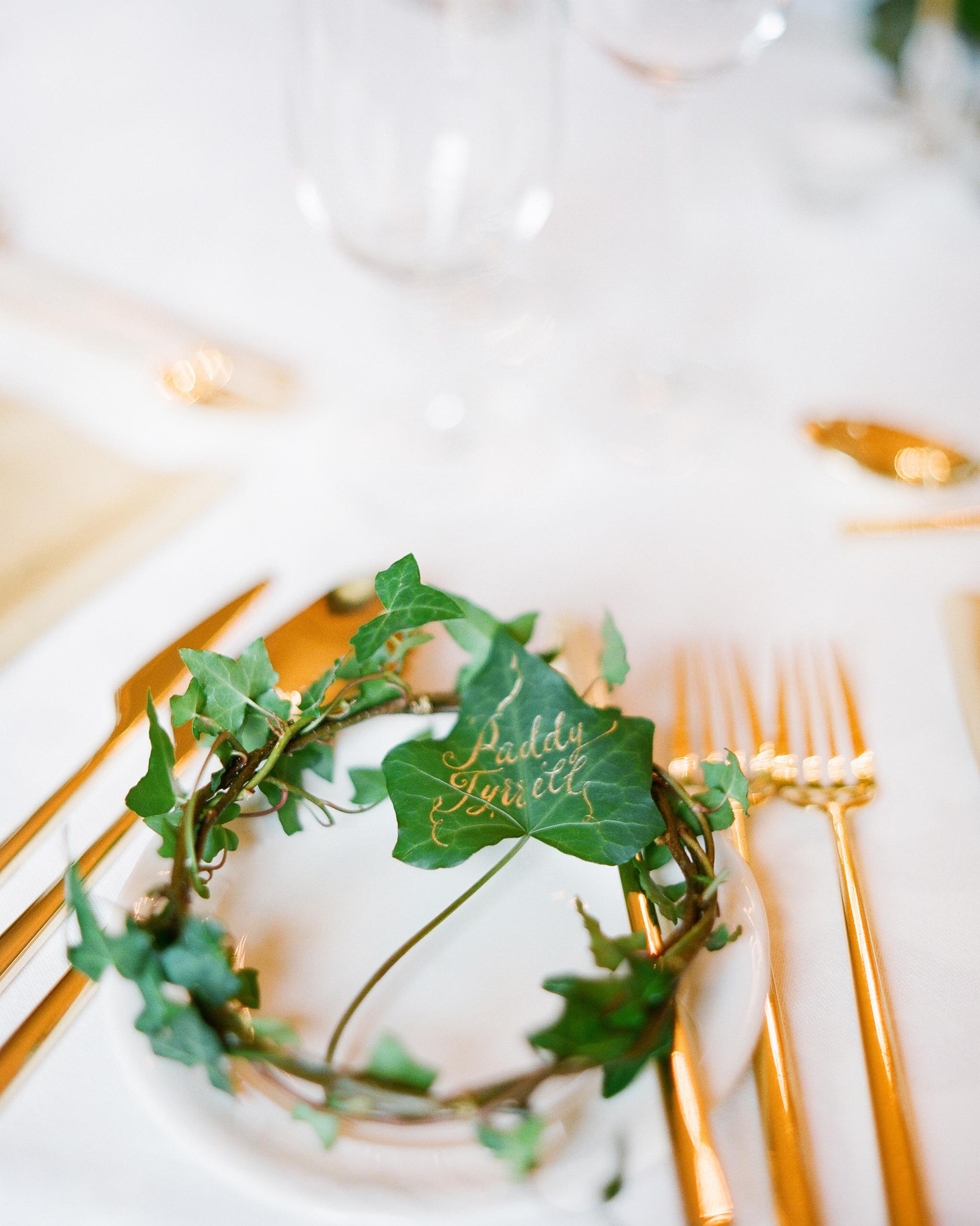 jo-andrew-wedding-ireland-0686-s112147.jpg