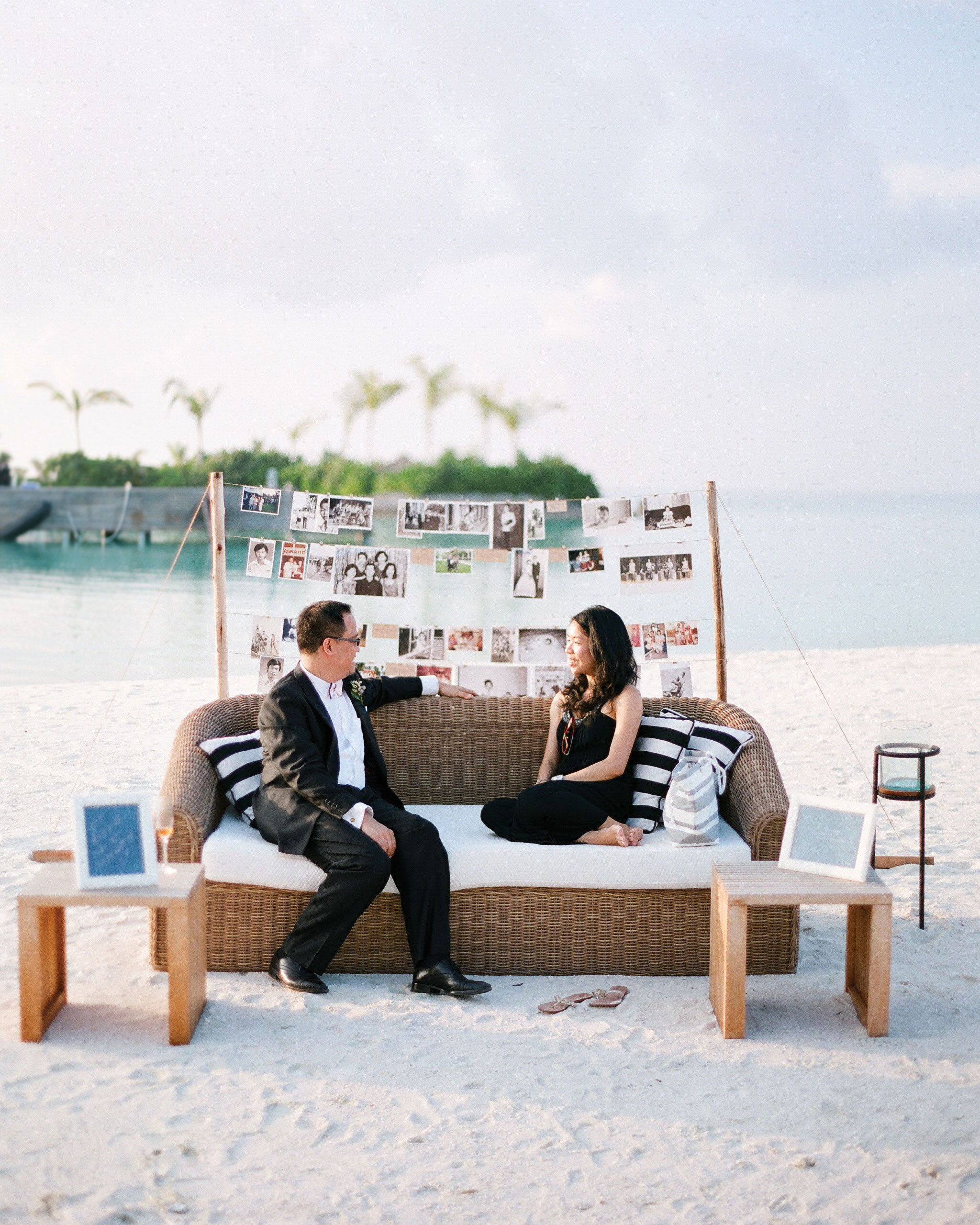 peony-richard-wedding-maldives-lounge-area-on-beach-1873-s112383.jpg