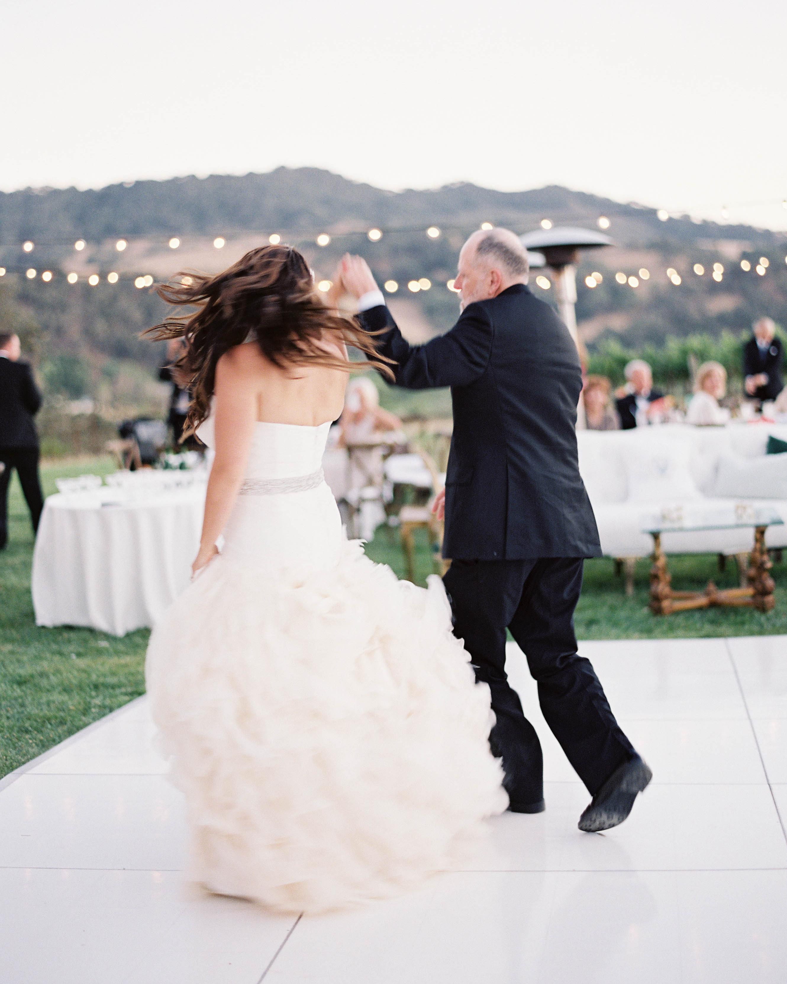 summer-bryan-wedding-525-ds111116.jpg