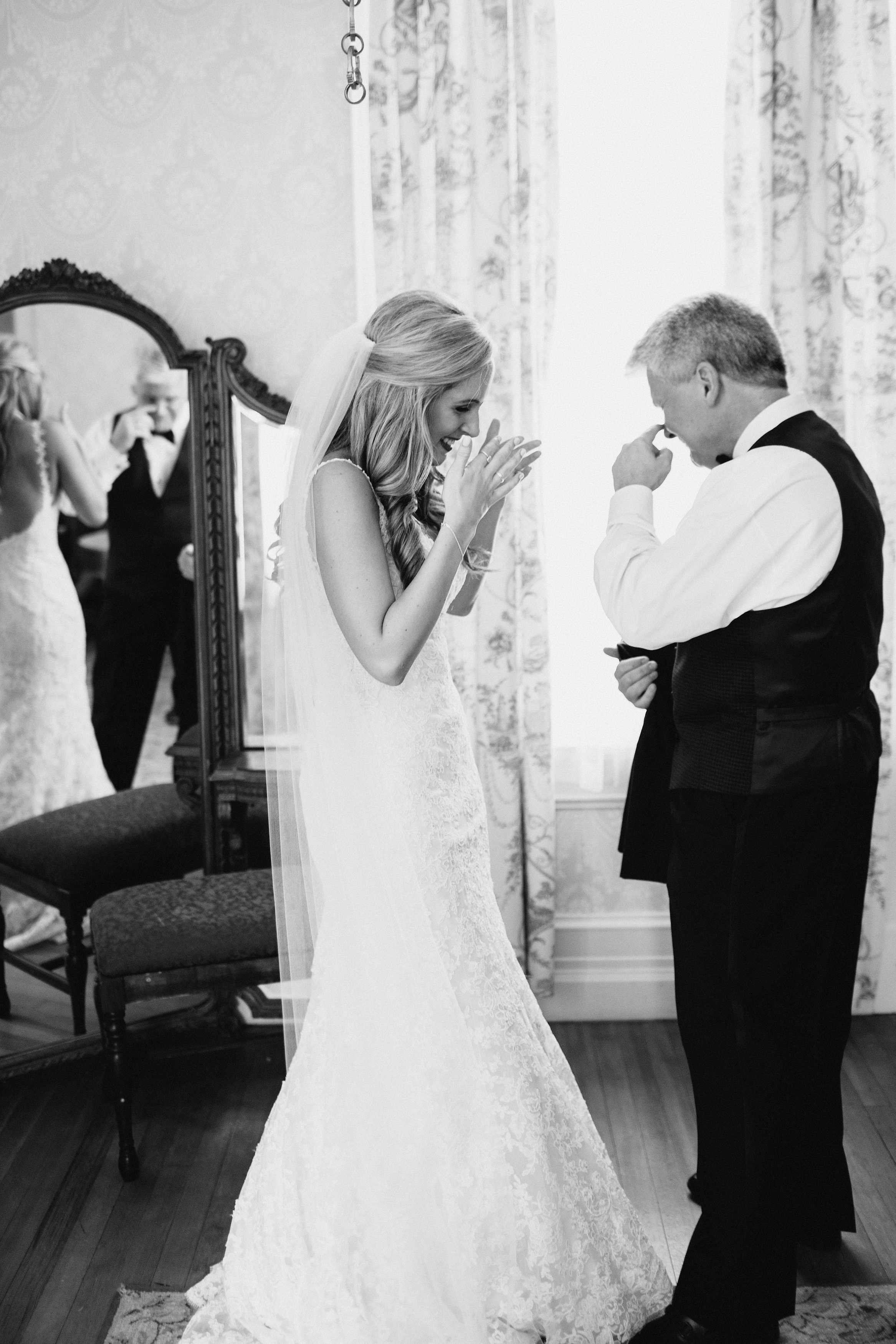 fathers daughter moments lauren fair photography