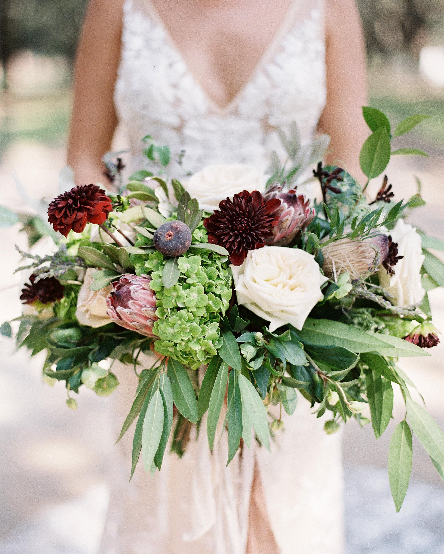 heat resistant bouquets poppy exotic floral