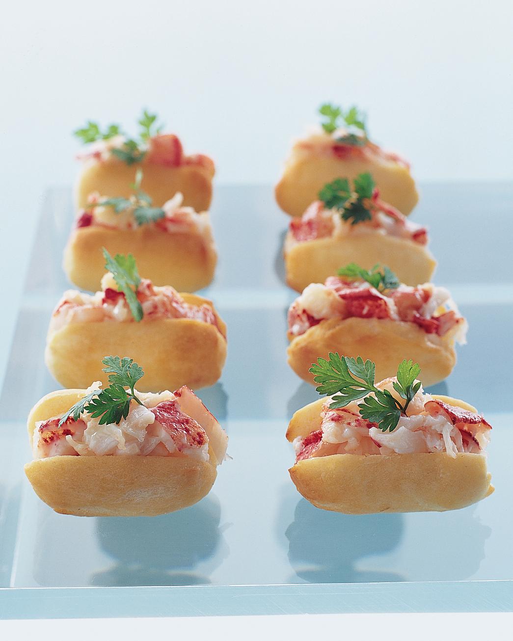 lobster-rolls-sum03-mwa100118.jpg