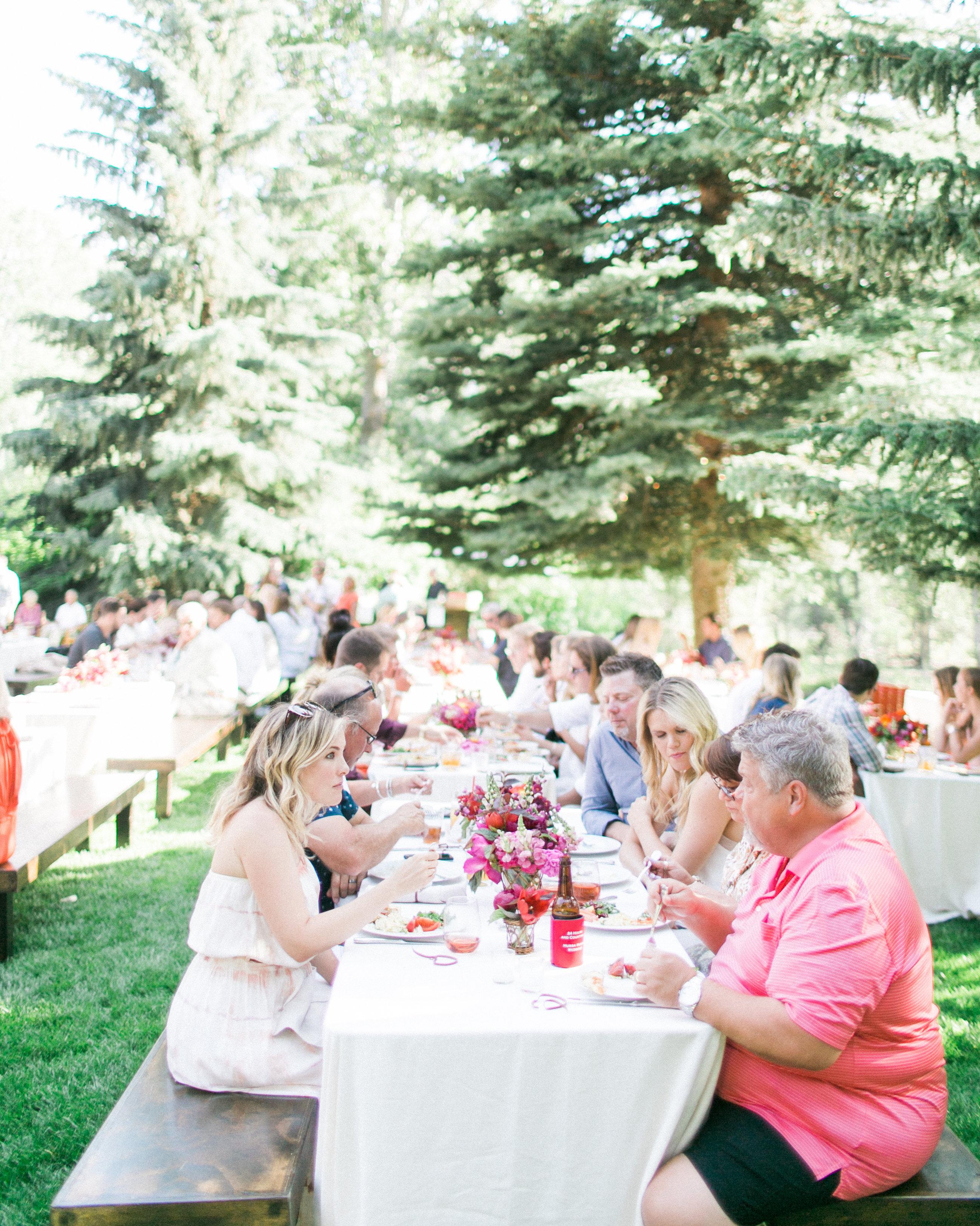 5-backyard-engagement-party-0116.jpg