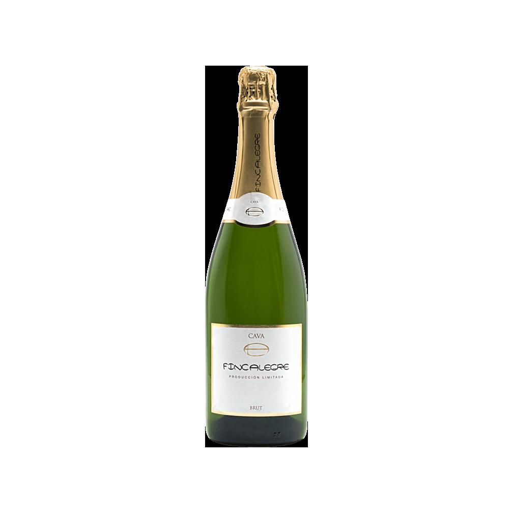 Martha Stewart Wine Co. Cava Champagne