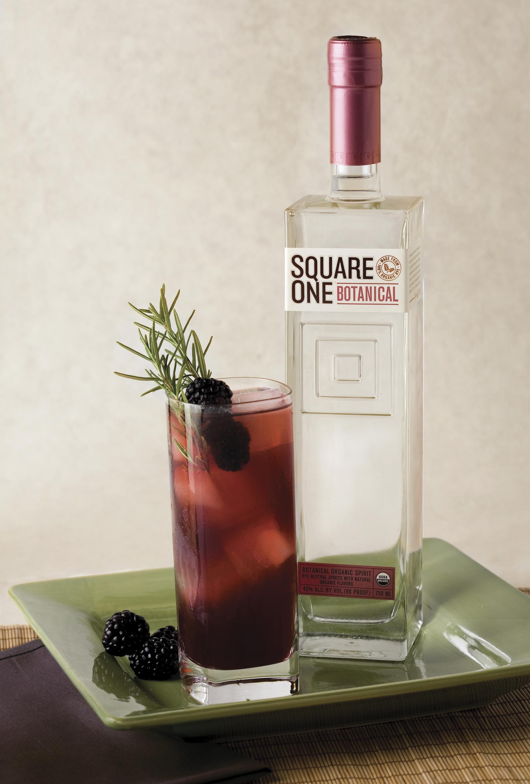 square one botanical