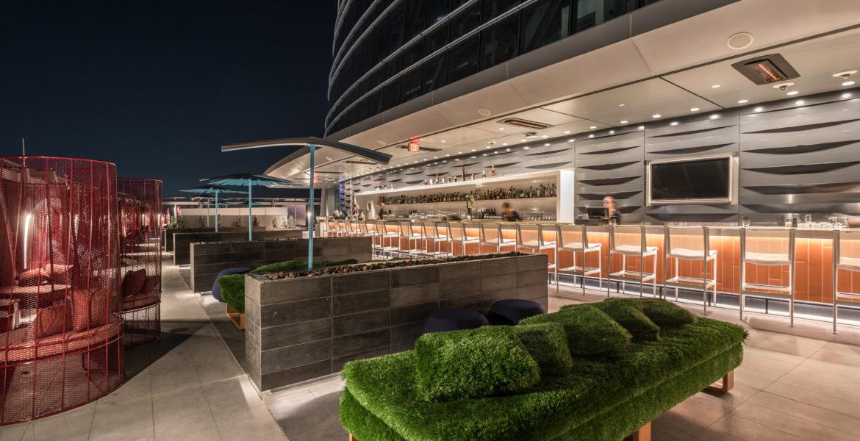california hotels intercontinental