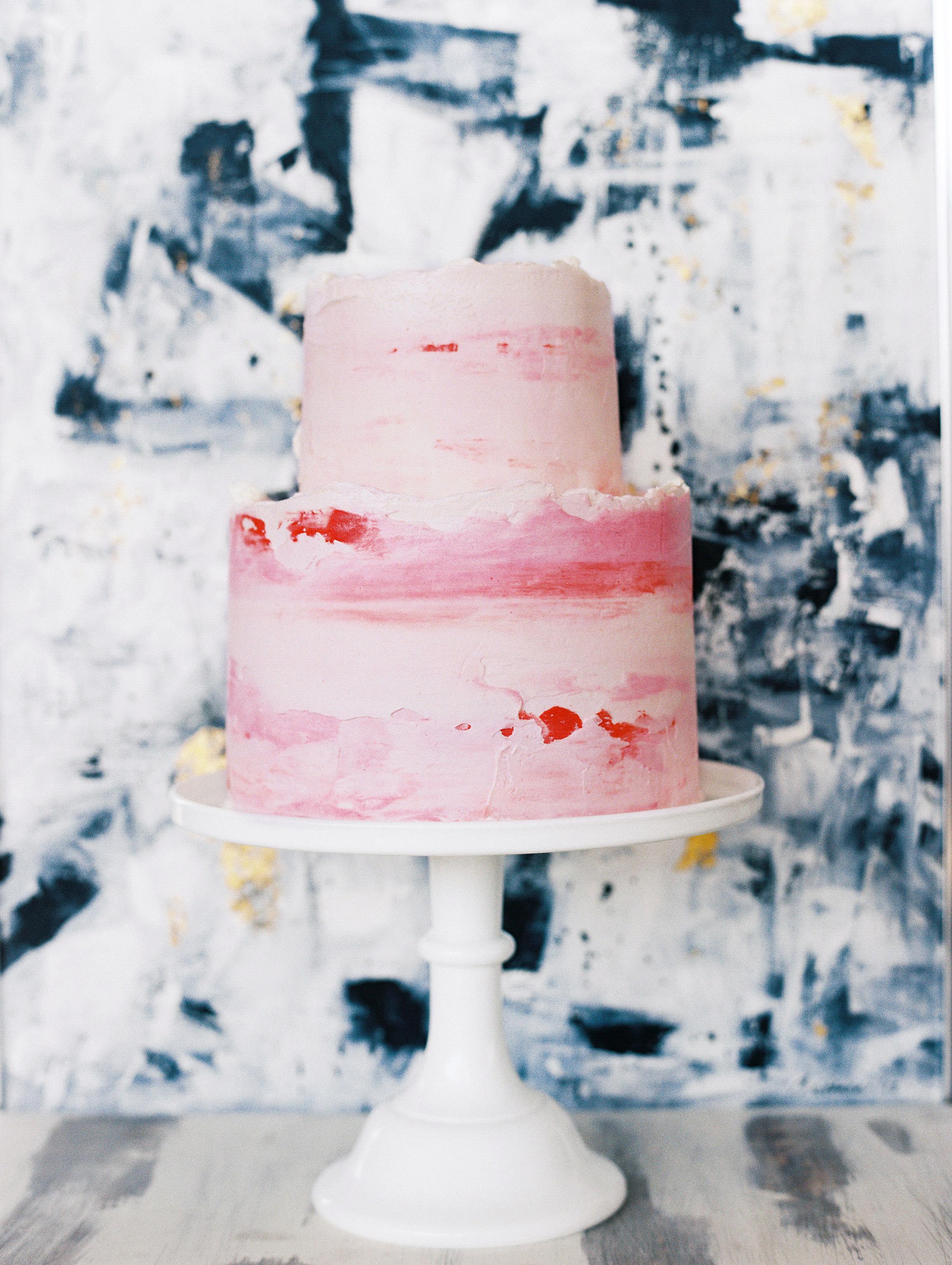 lindsey william wedding dc cake