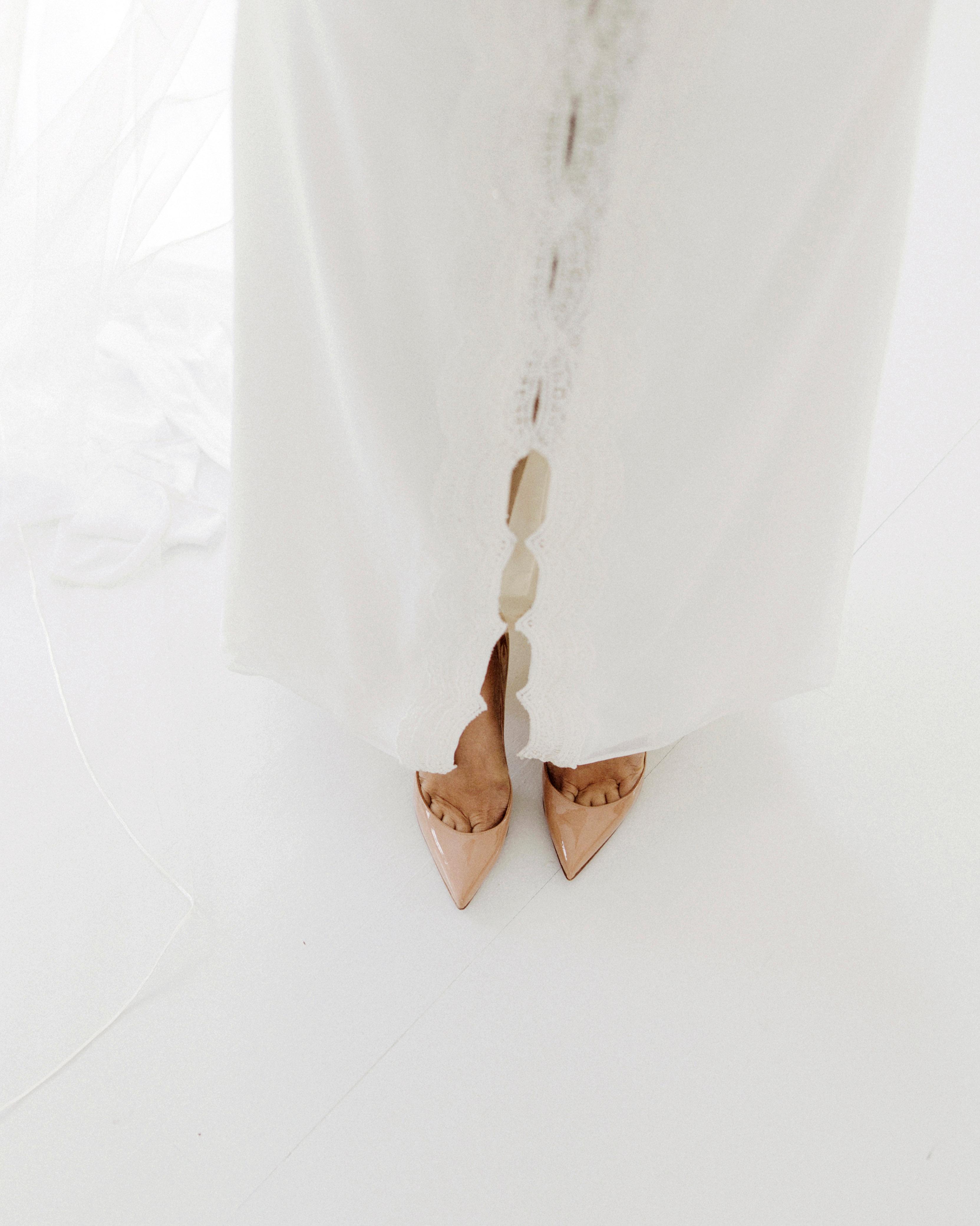 eden jack wedding shoes