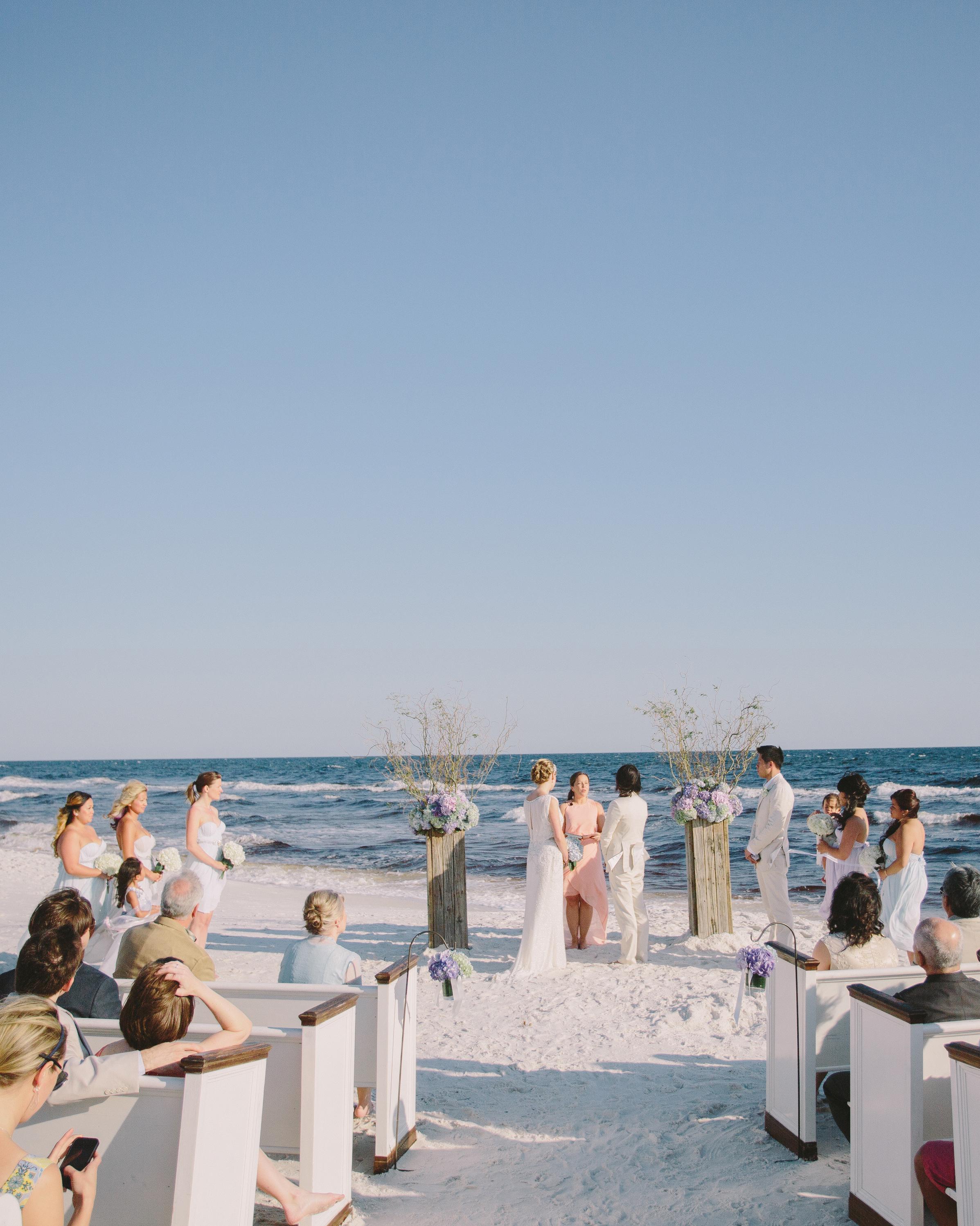 teresa-amanda-wedding-ceremony-9787-s111694-1114.jpg