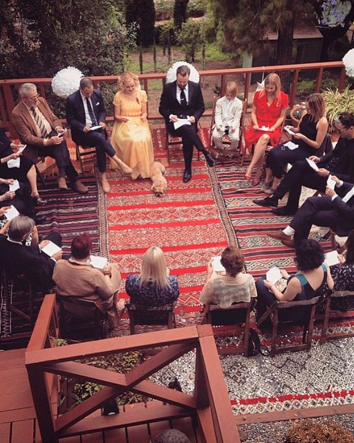 celebrity-wedding-moments-alison-pill-josh-leonard-wedding-ceremony-1215.jpg