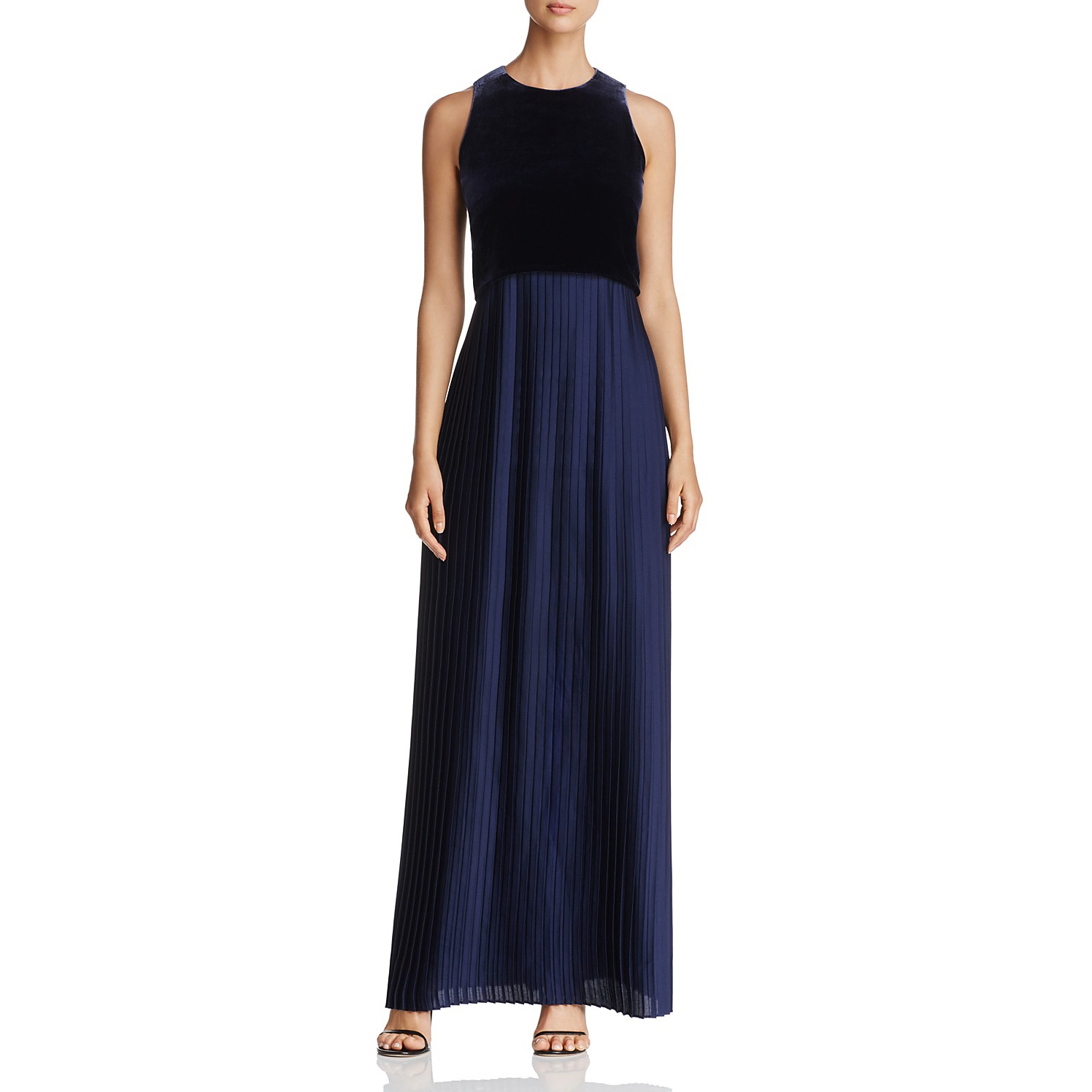 winter mother of the bride mob dresses lafayette