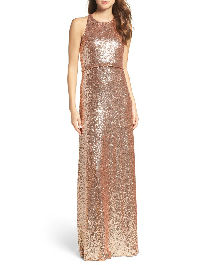 winter mother of the bride mob dresses jenny yoo