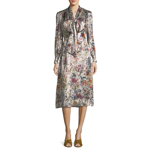winter mother of the bride mob dresses tory burch