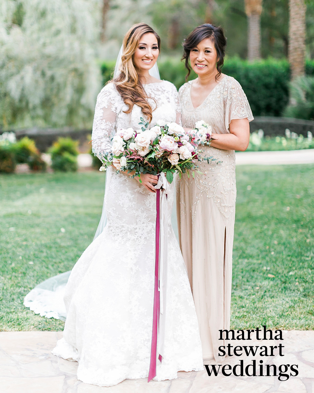 jessica and kris bryant mother of bride