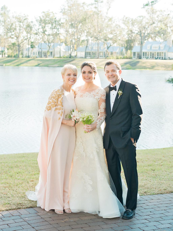 shelby barrett wedding parents