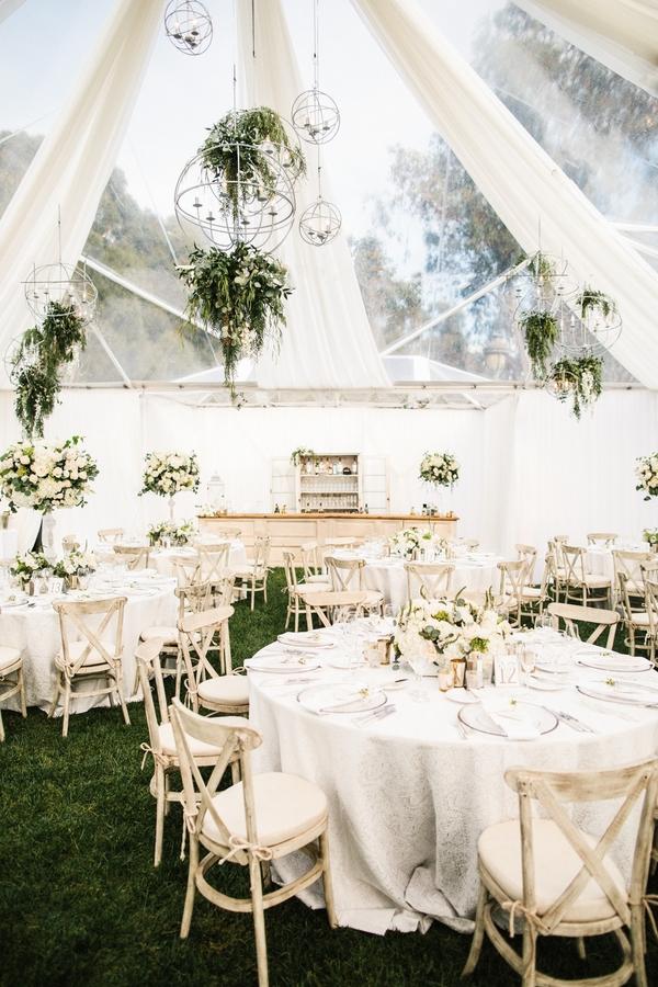 julie johnston zach ertz wedding reception