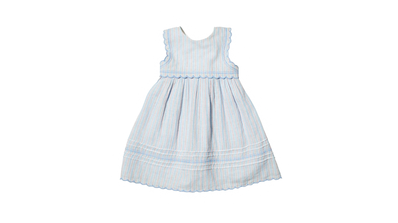 "Oso & Me ""Claire"" Dress"