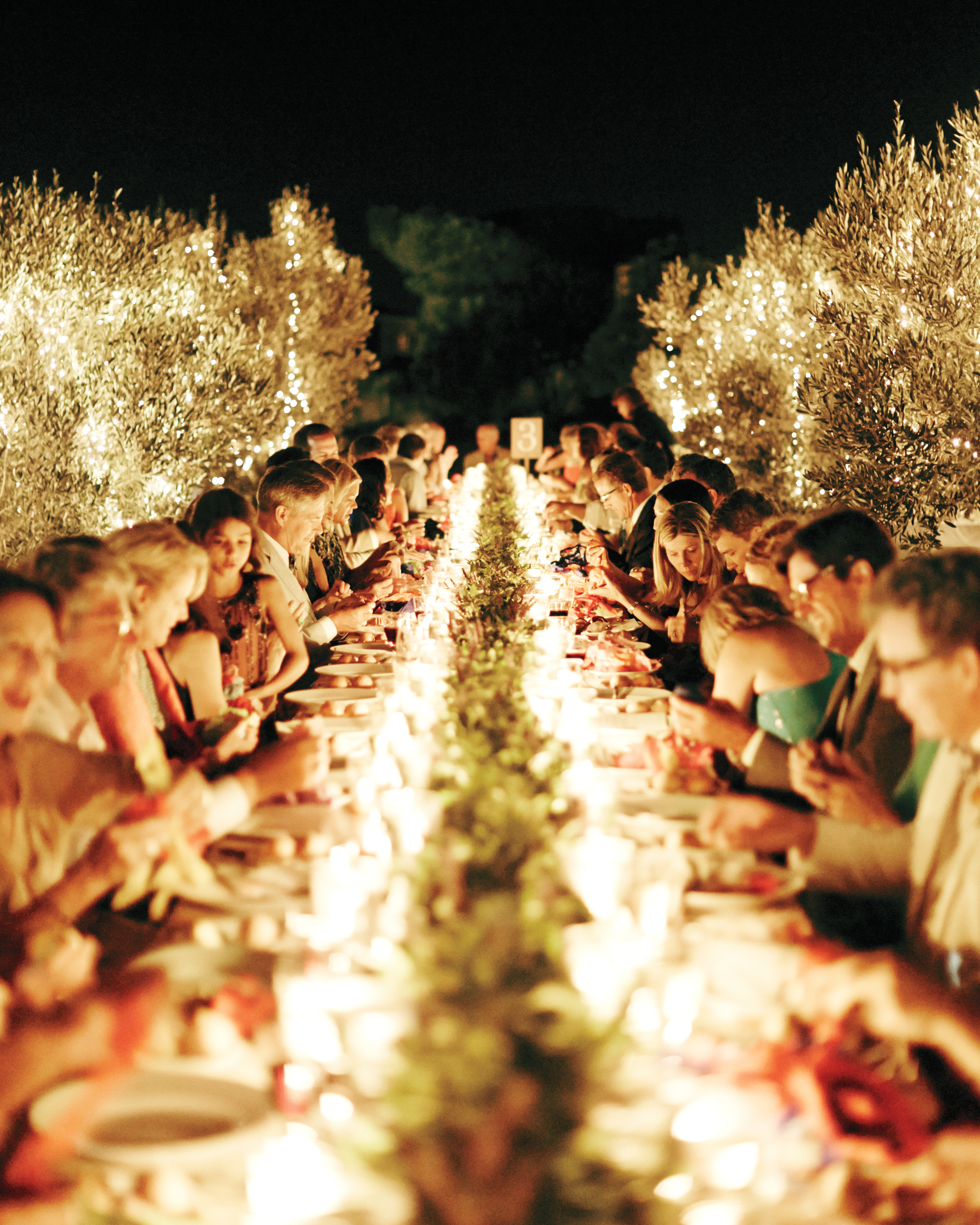 ana-alden-wedding-greece-611a5385-s111821.jpg