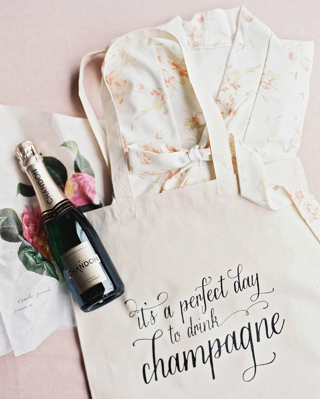 rebecca-david-wedding-new-york-welcome-bag-d112241.jpg