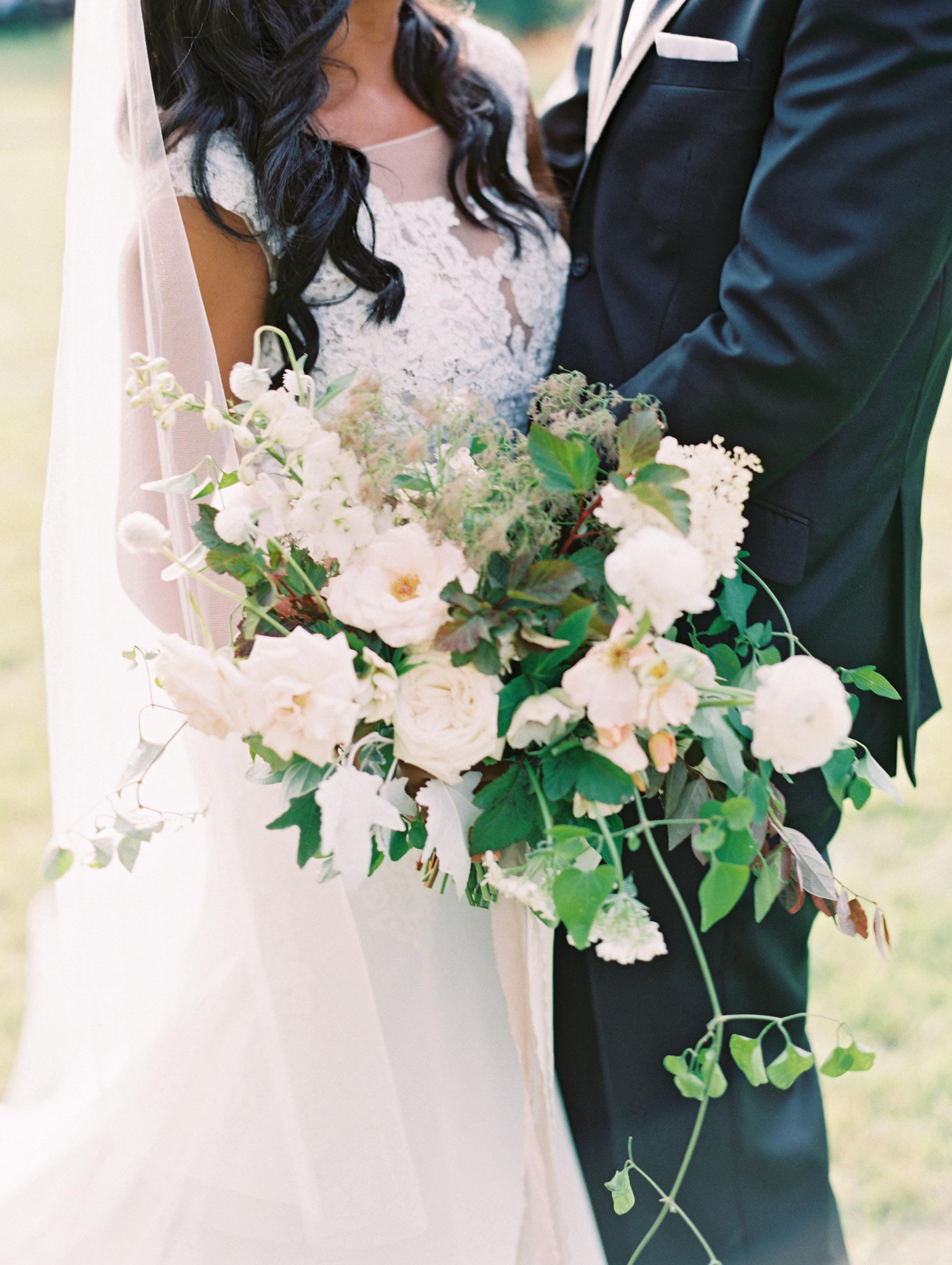 miya matthew wedding bouquet