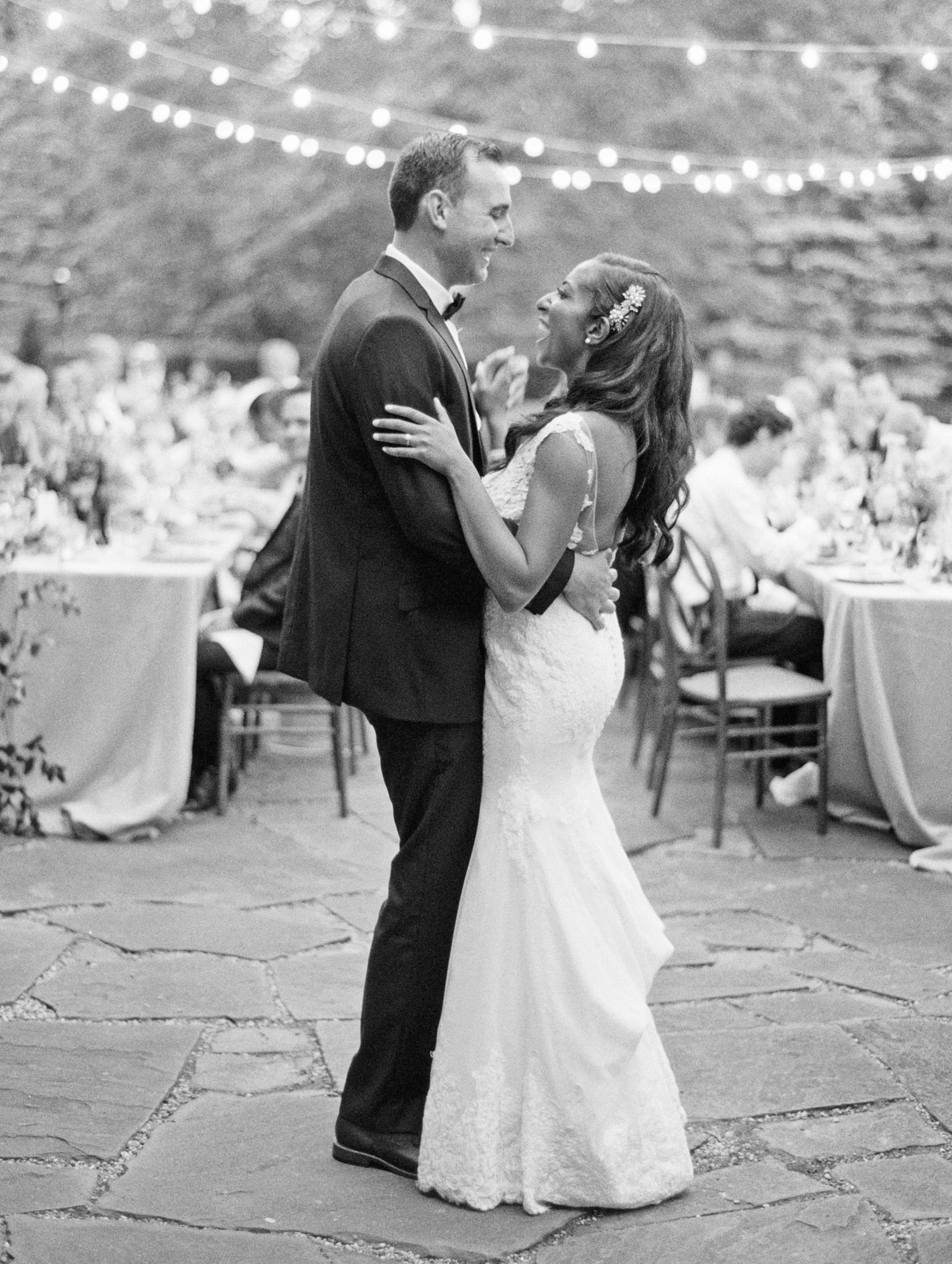 miya matthew wedding first dance
