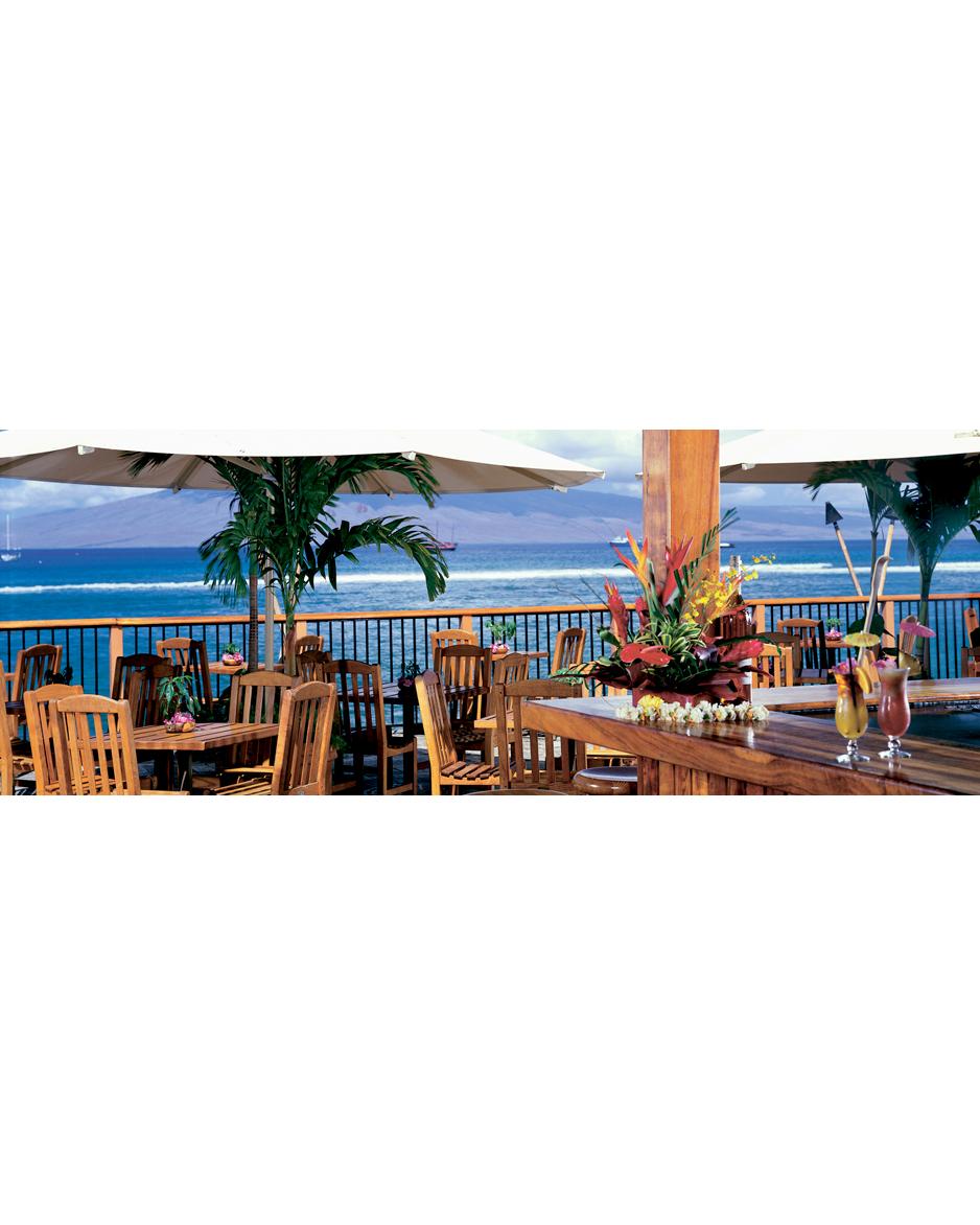 kimo's bar in hawaii