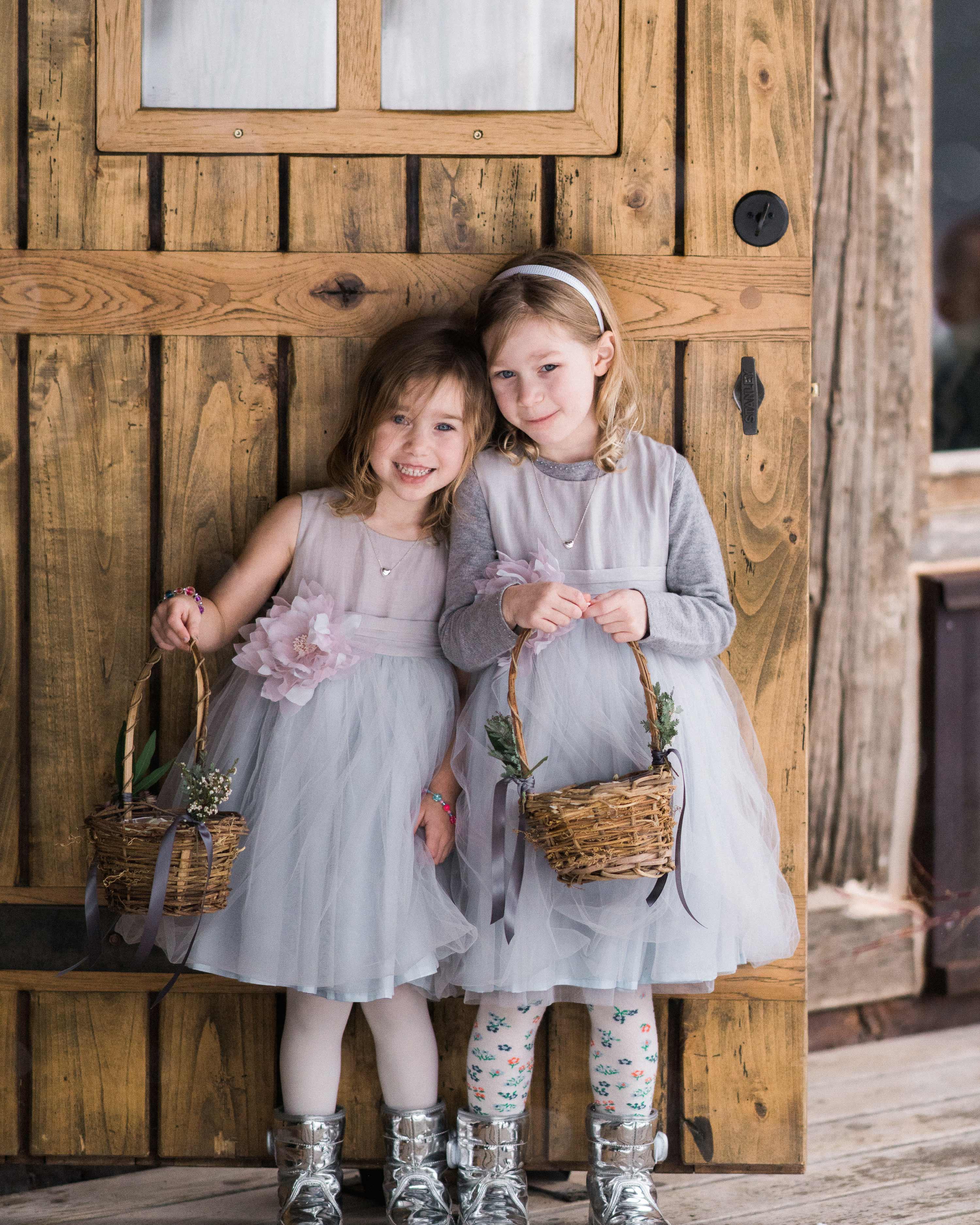 meshach-warren-wedding-flowergirls-0165-6134942-0716.jpg