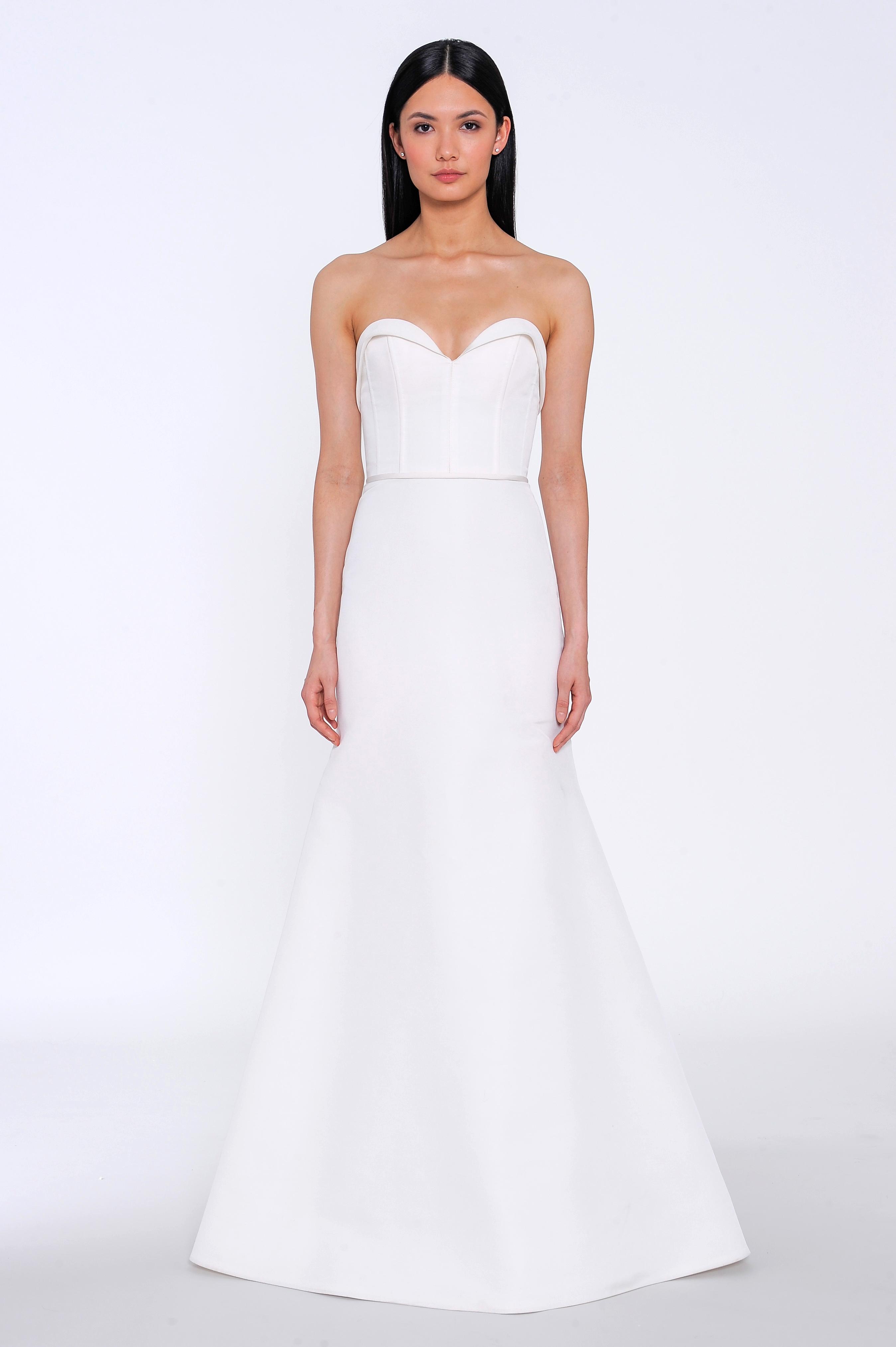 allison webb wedding dress spring 2019 sweetheart a-line