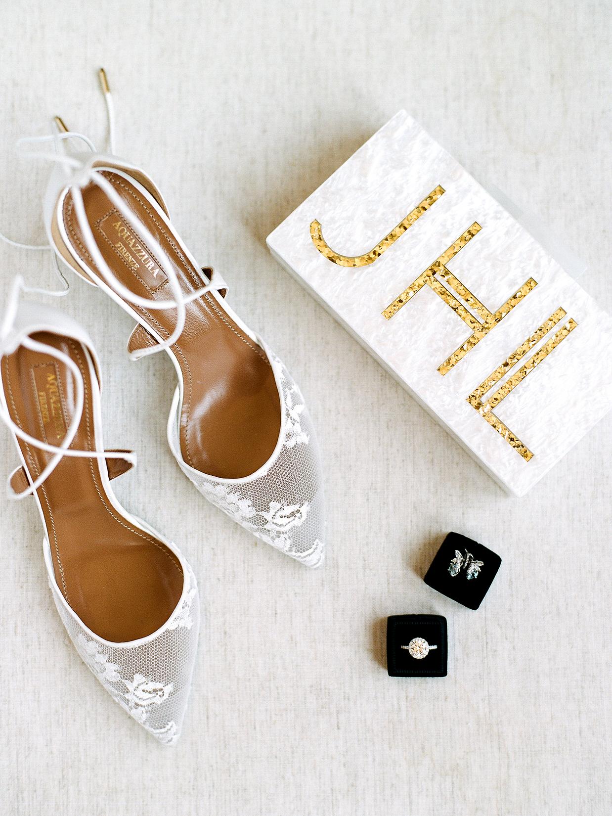 jamie jon wedding accessories
