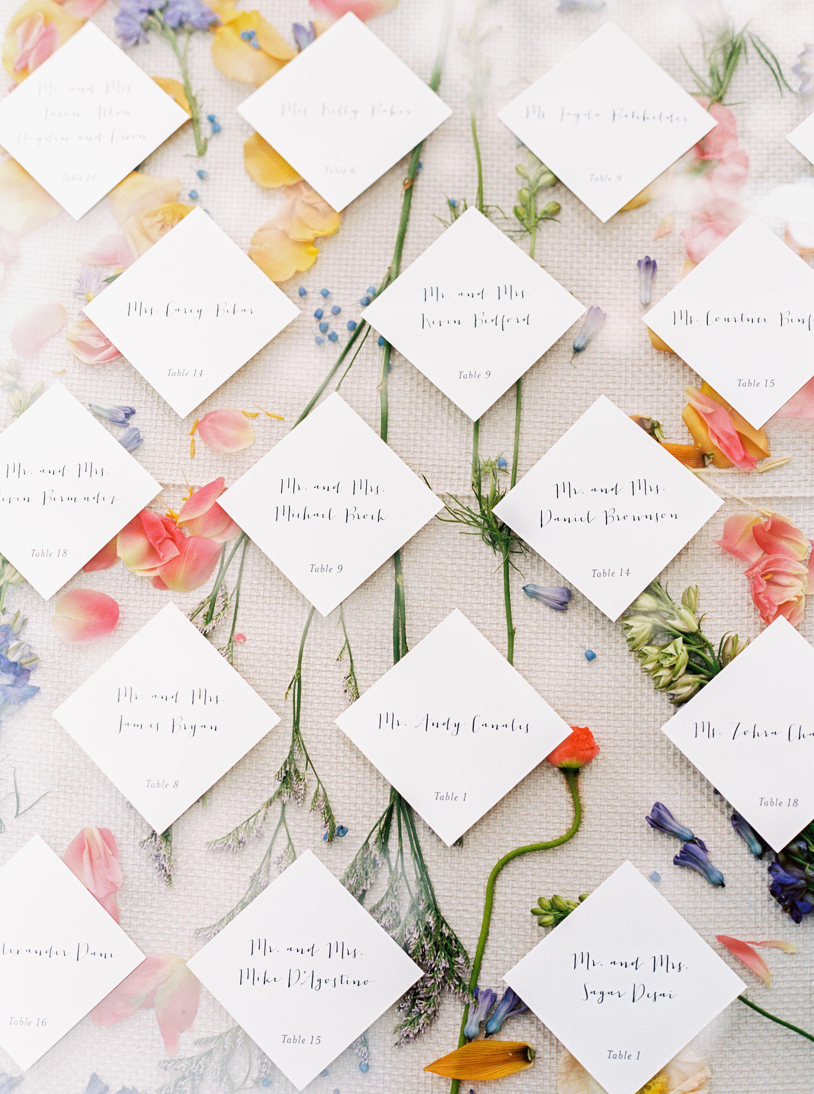 ashley adam wedding texas escort cards
