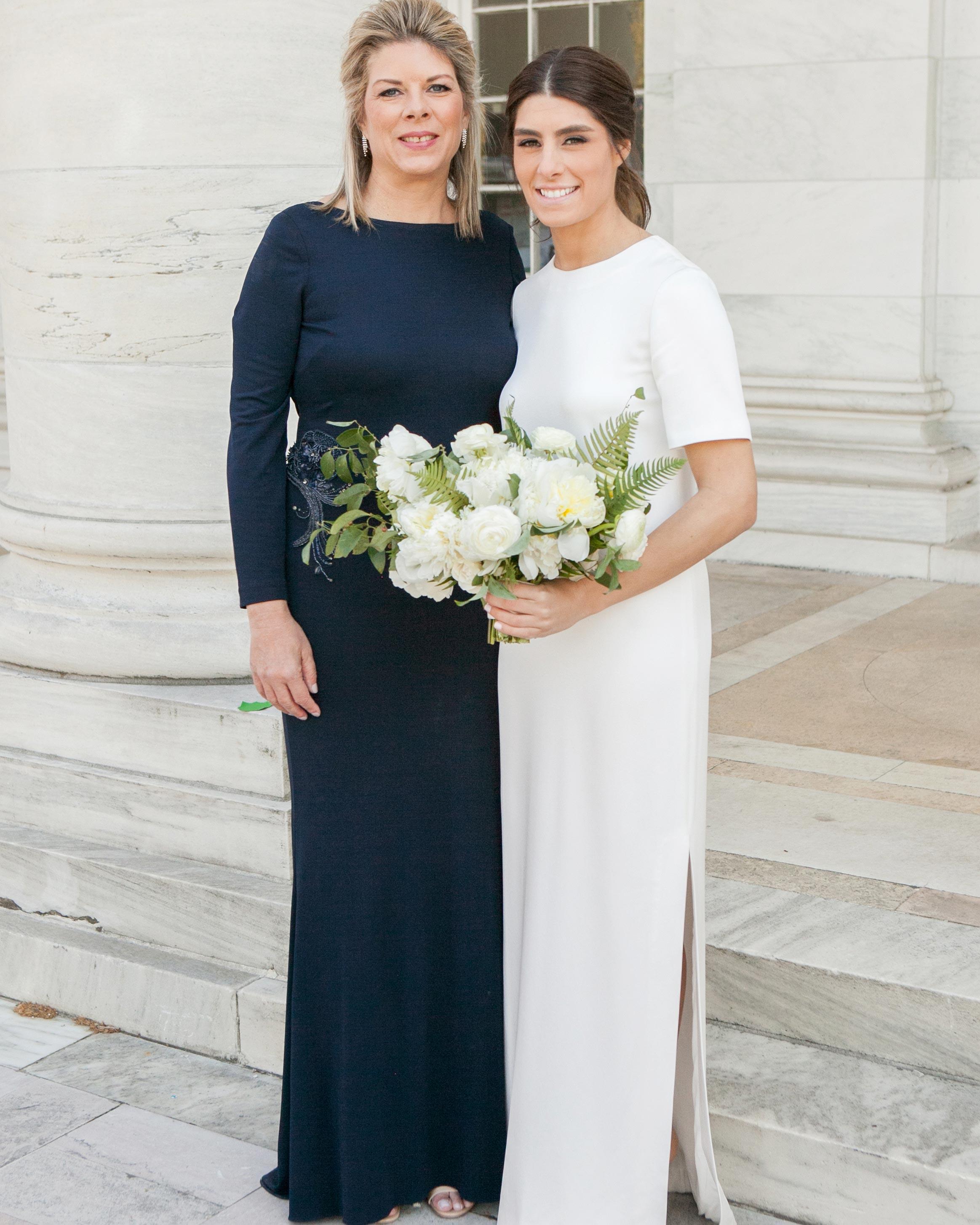 arielle-matt-wedding-mom-92-6134241-0716.jpg