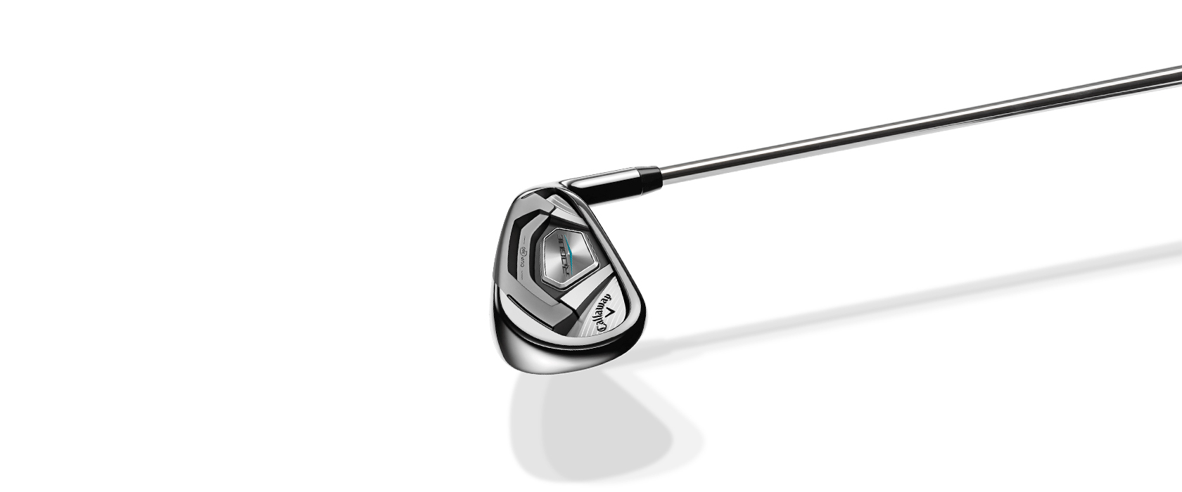 iron anniversary gifts rogue golf iron callaway