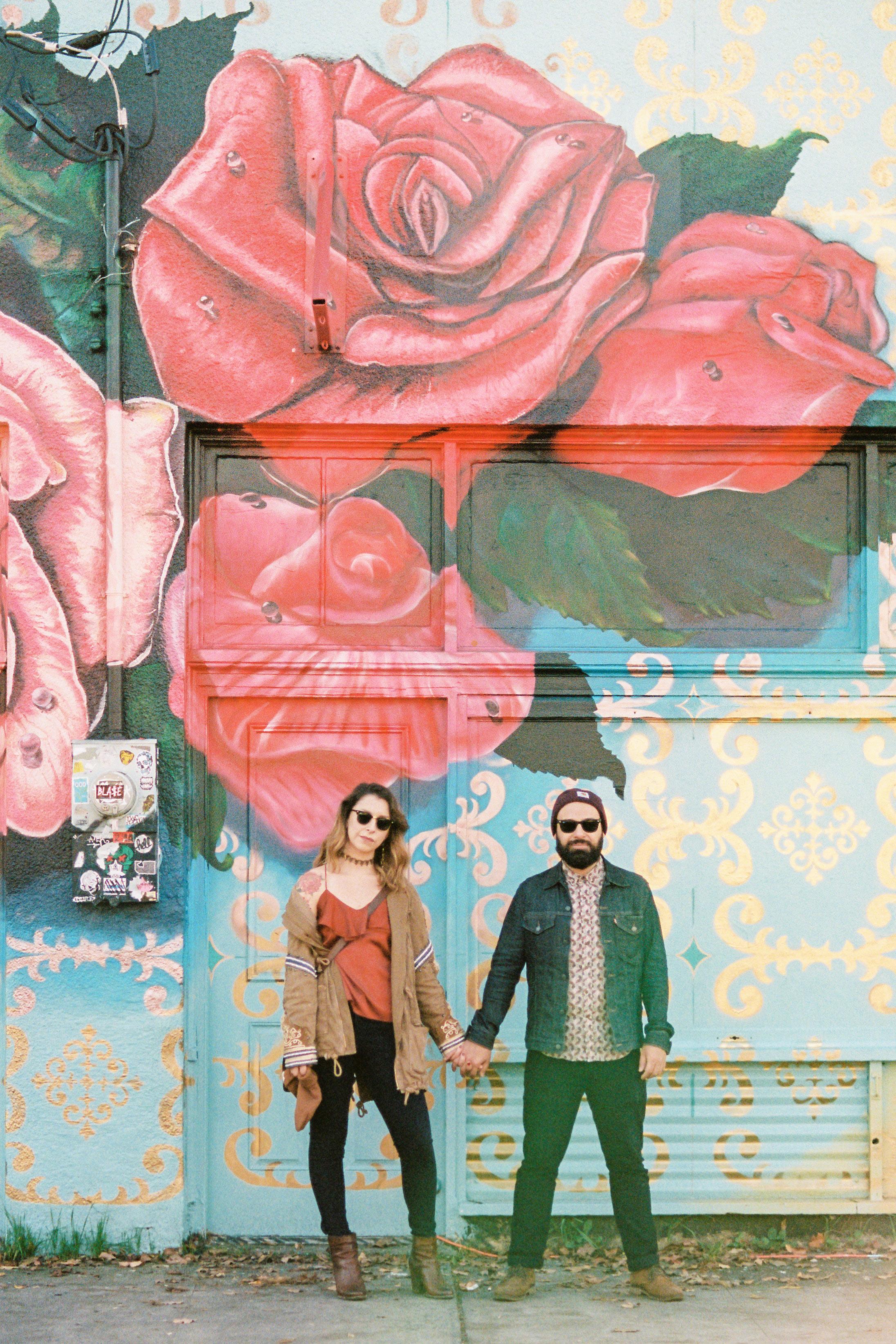 engagement photo ideas true grace