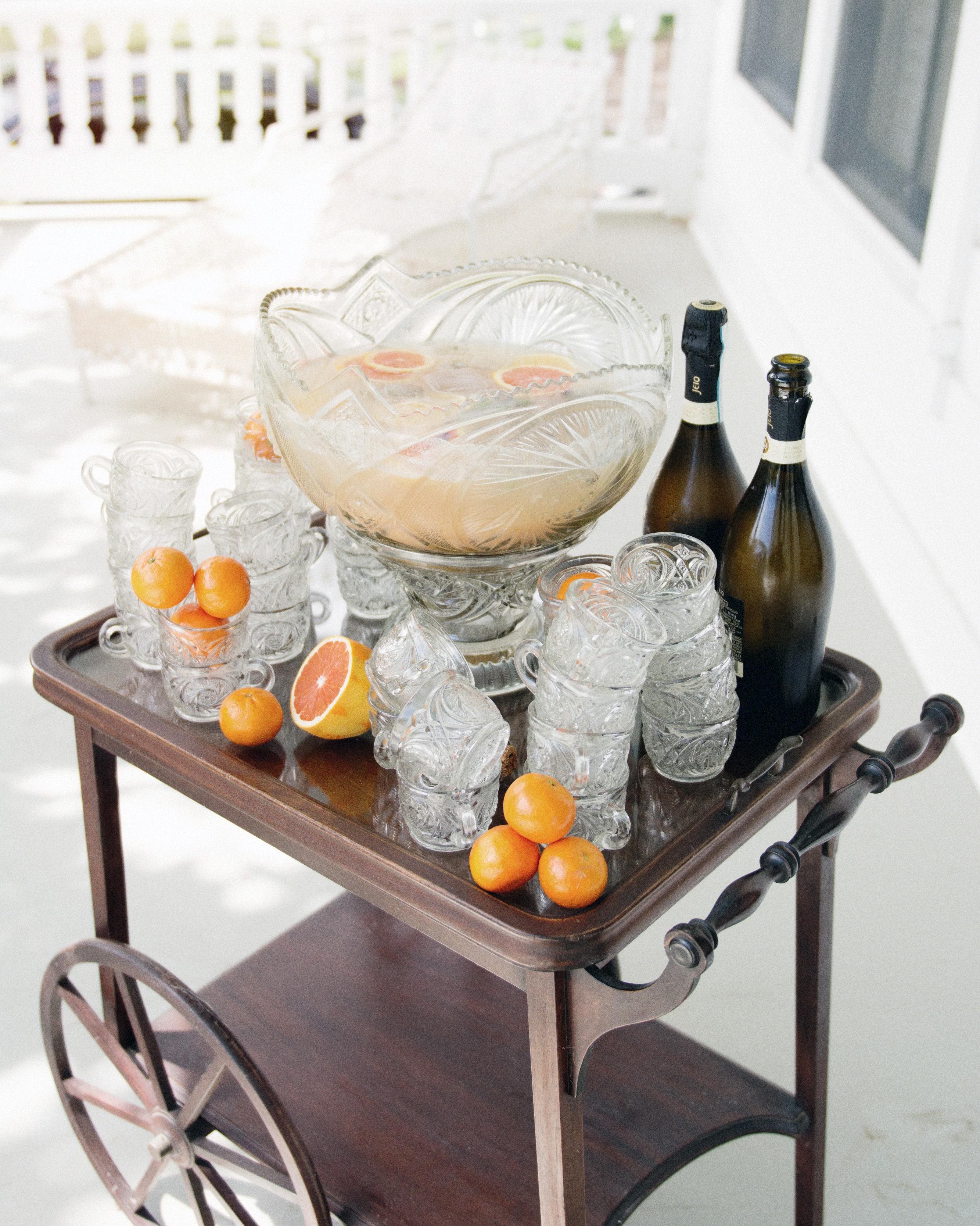 scavenger-hunt-bridal-shower-orange-champagne-punch-0315.jpg