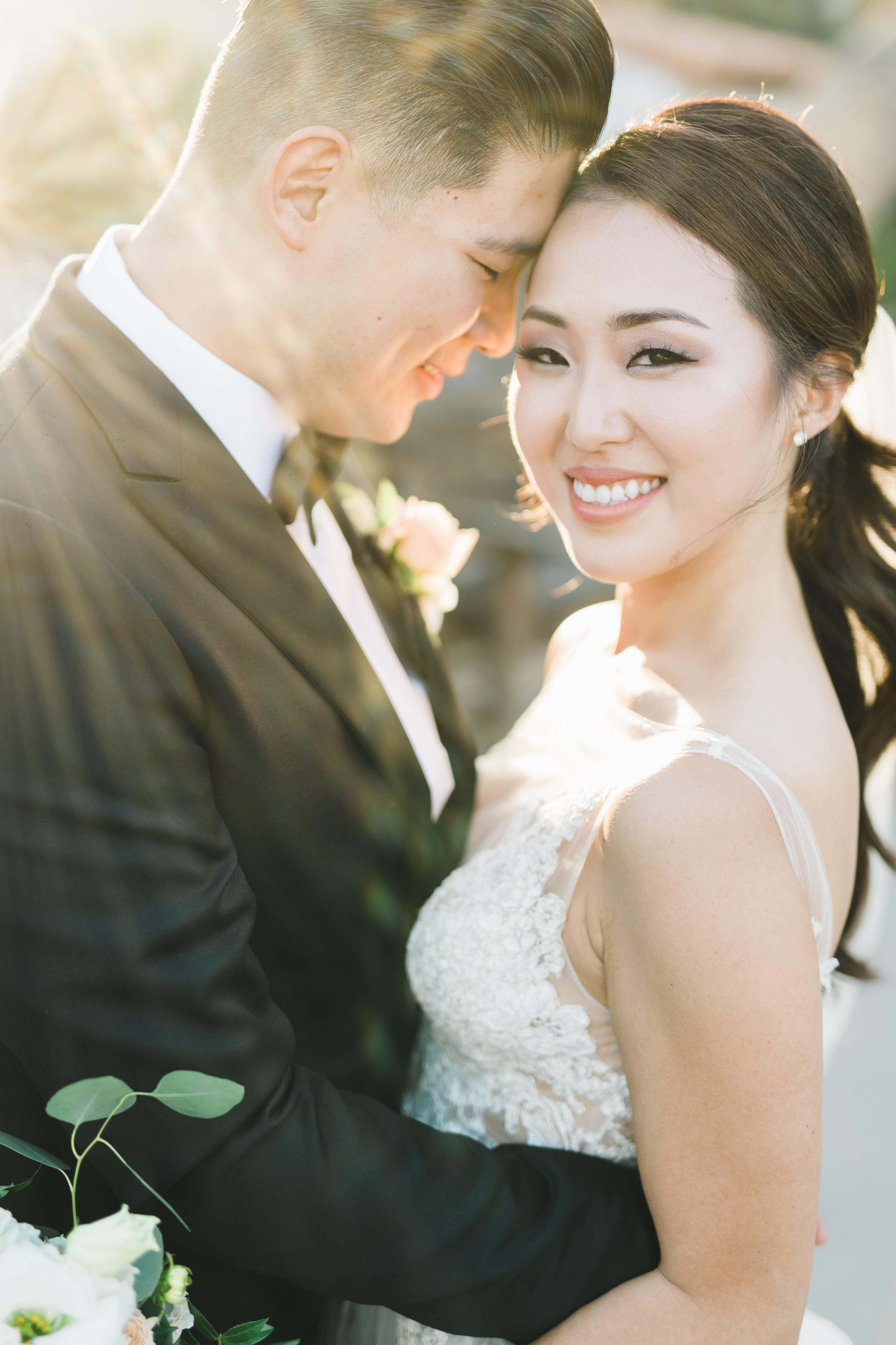 bridal updos adrian jon
