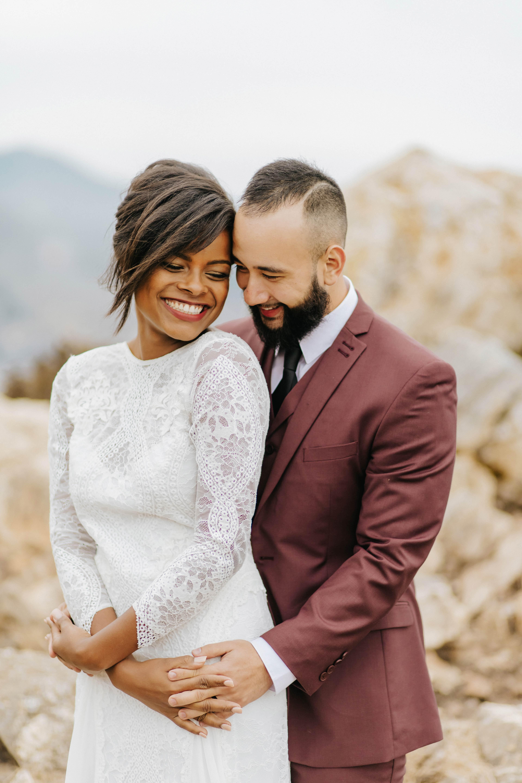bridal updos emma shourds