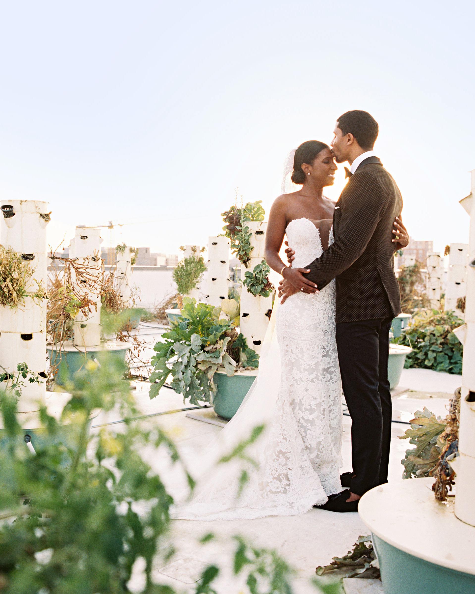 lindsey william wedding dc couple embrace