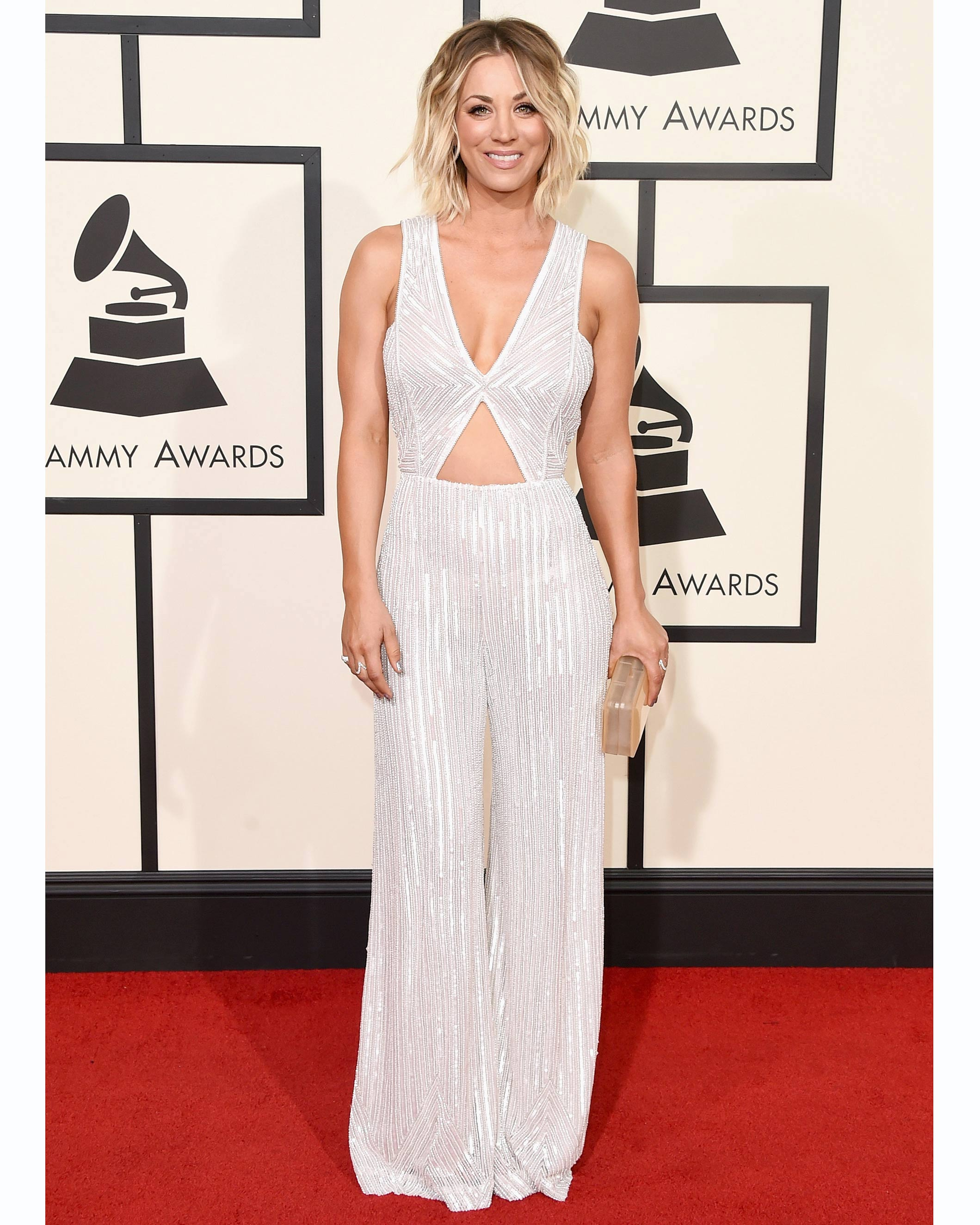 grammy-awards-2016-dresses-kaley-cuoco-0216.jpg
