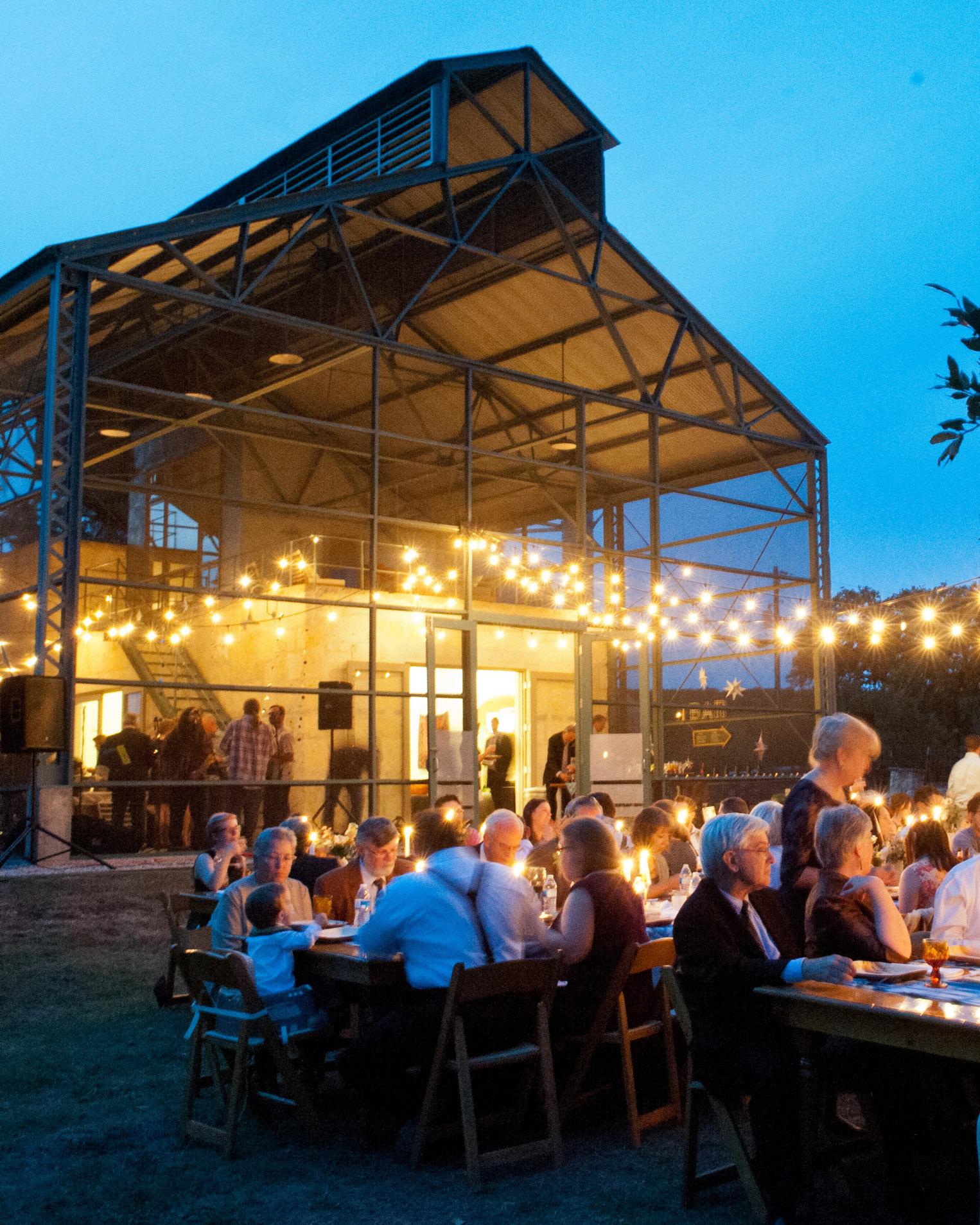abby-chris-wedding-texas-reception-lighting-0565-s112832-0516.jpg